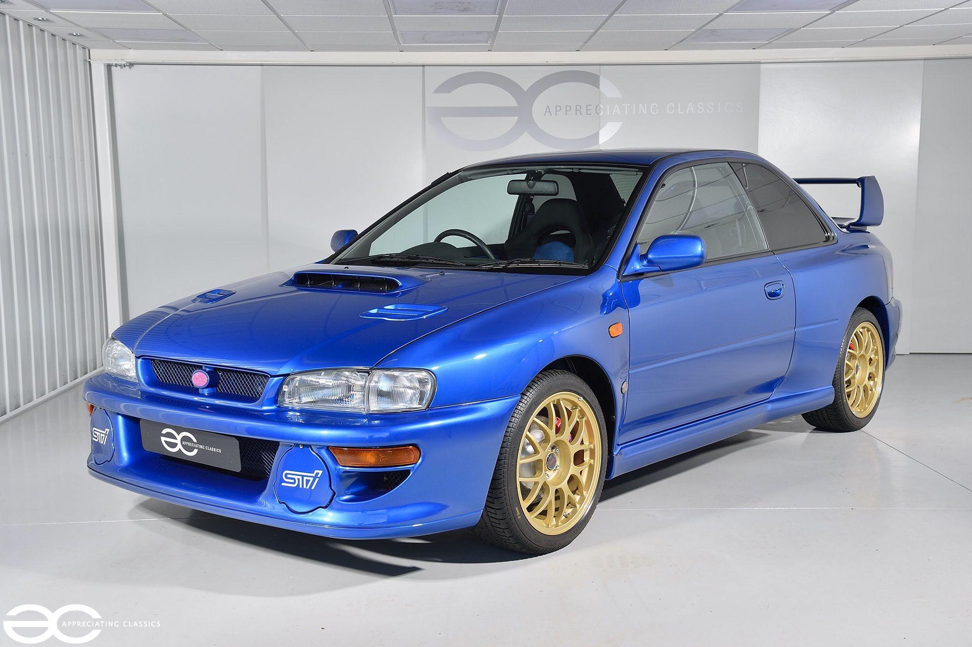 1998_Subaru_Impreza_22B_sale_0005