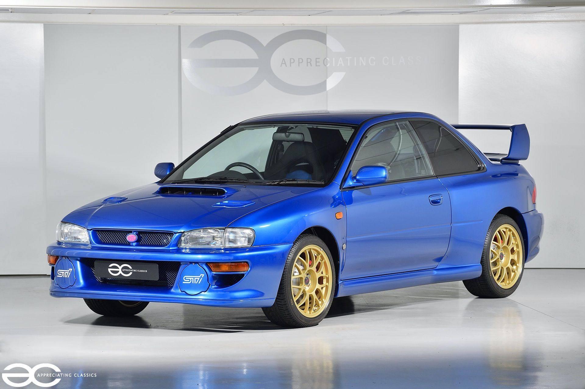 1998_Subaru_Impreza_22B_sale_0006