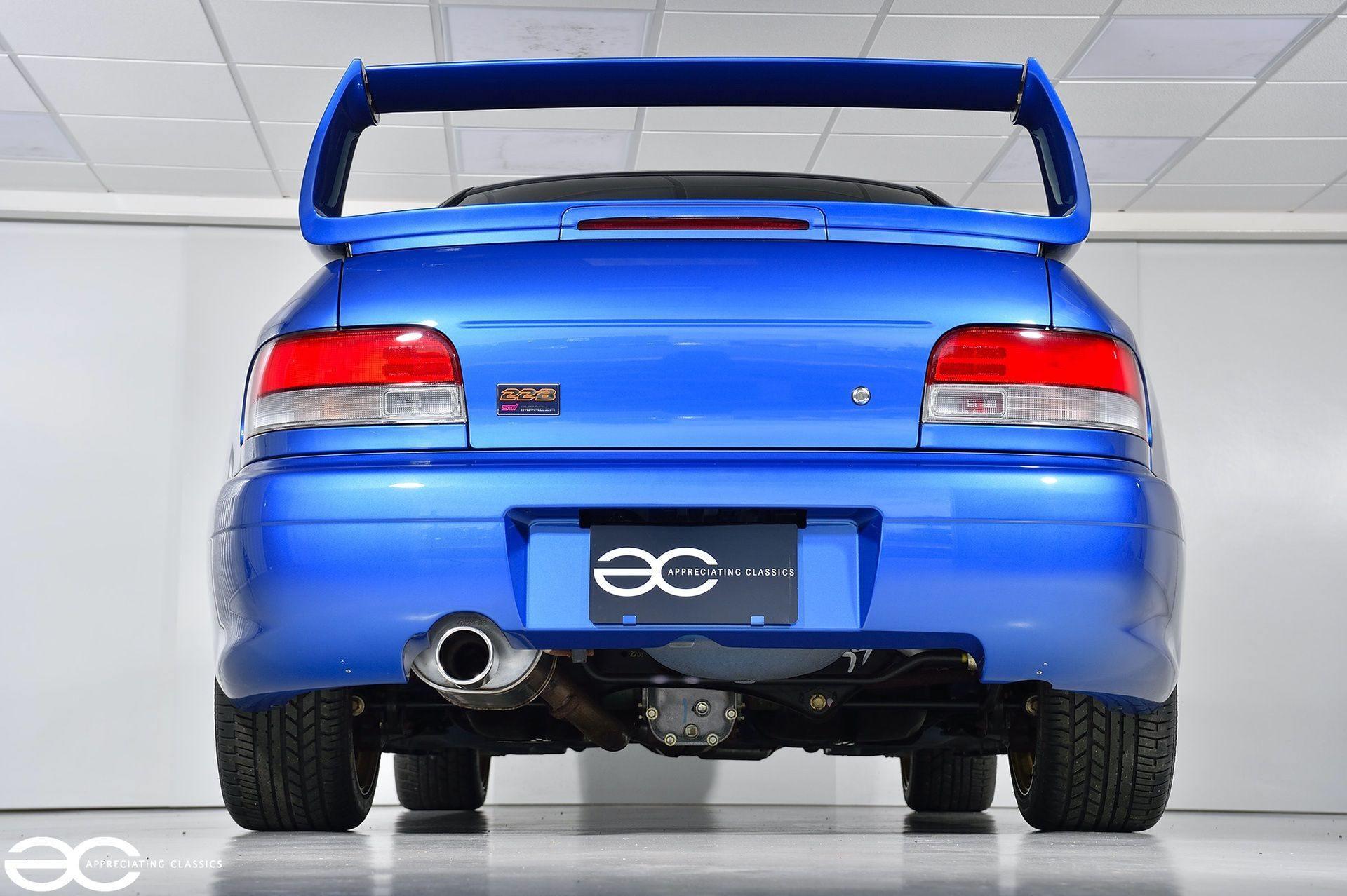 1998_Subaru_Impreza_22B_sale_0010