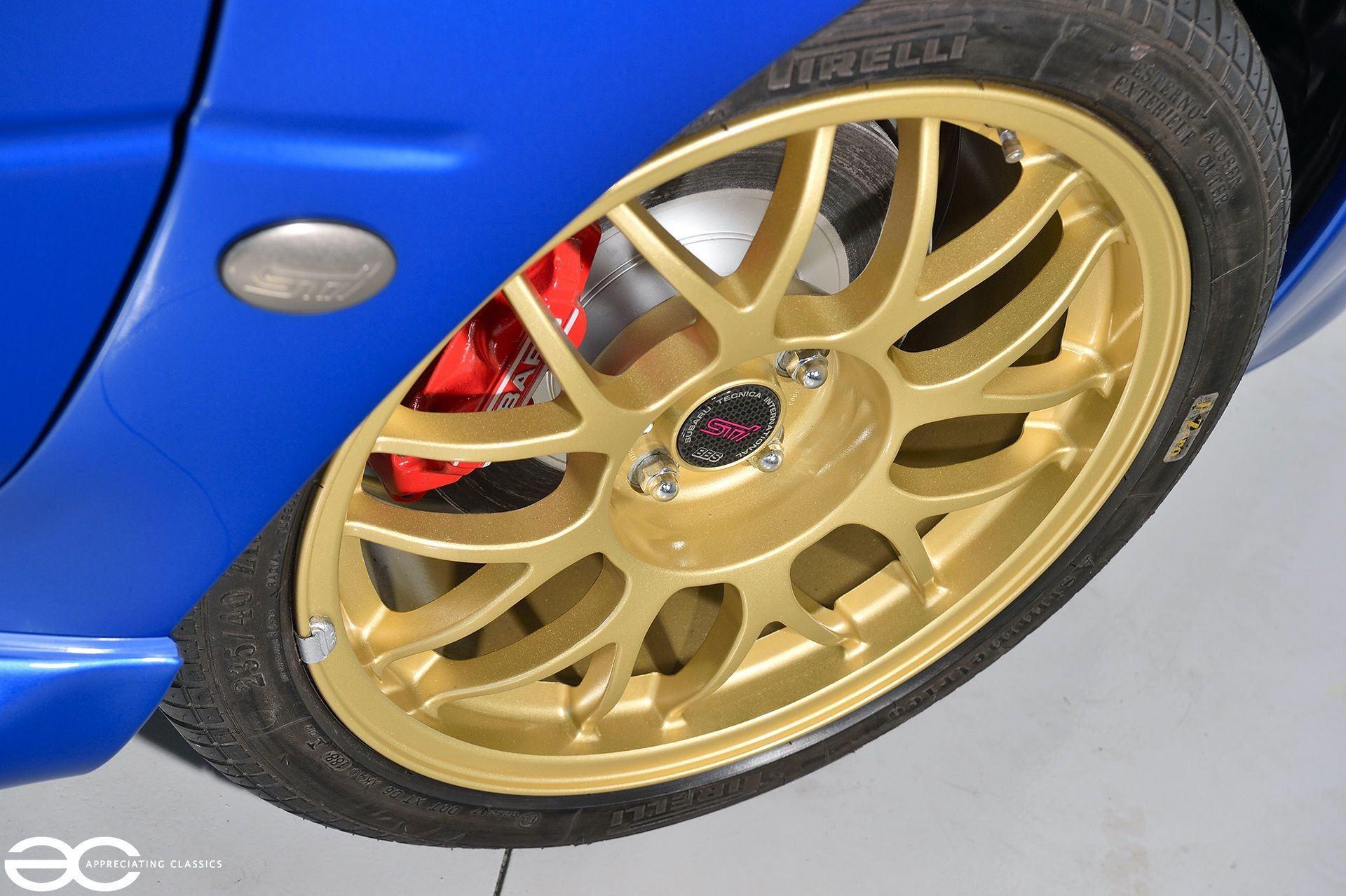 1998_Subaru_Impreza_22B_sale_0014