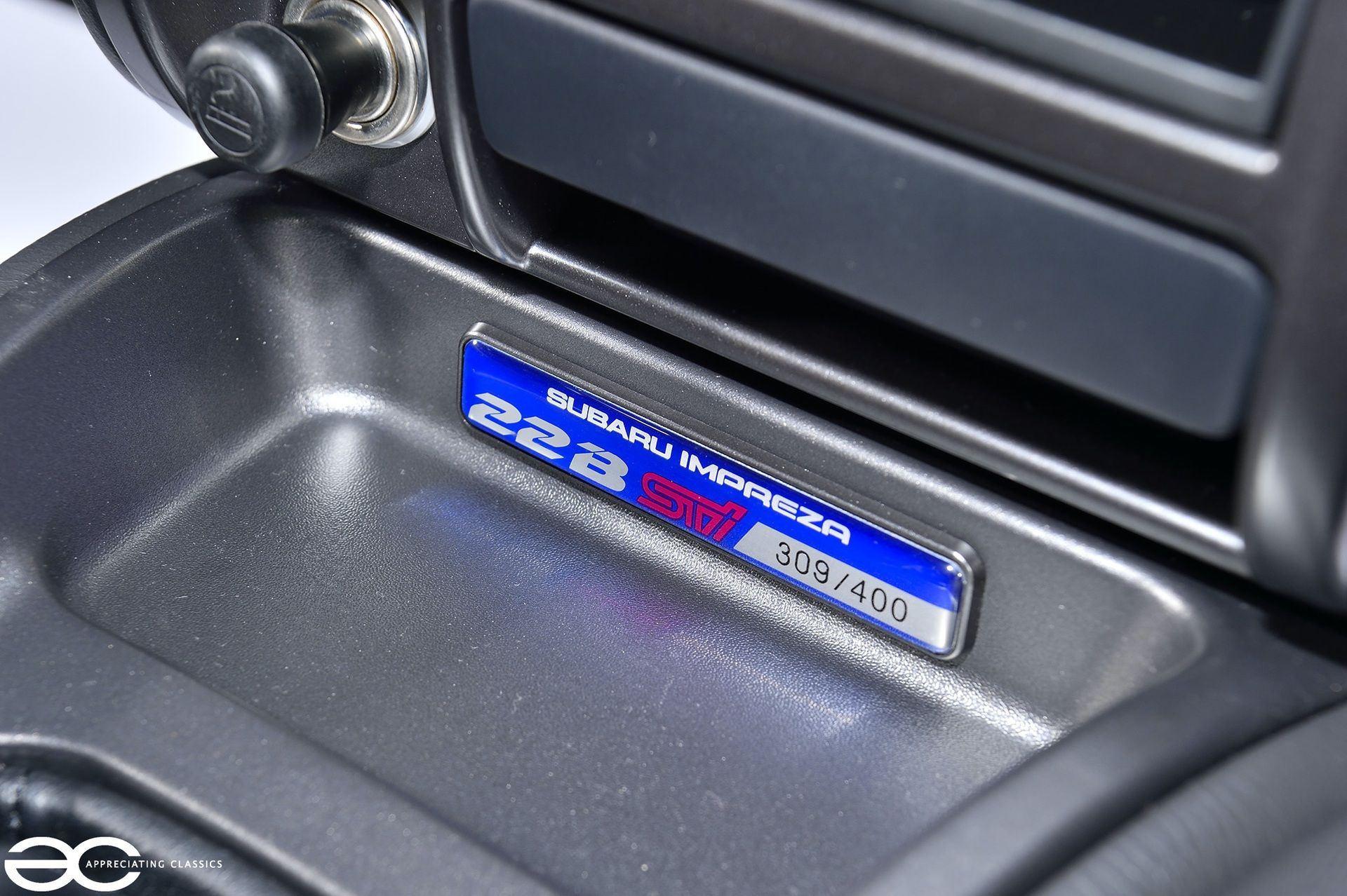 1998_Subaru_Impreza_22B_sale_0016