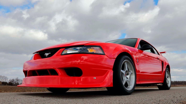 ford-mustang-svt-cobra-r-auction-20