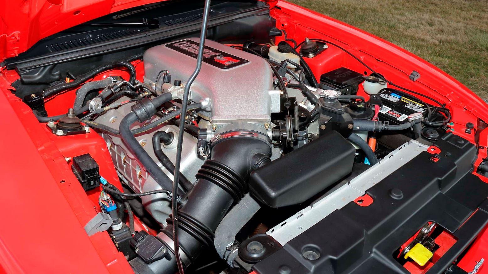 ford-mustang-svt-cobra-r-auction-7