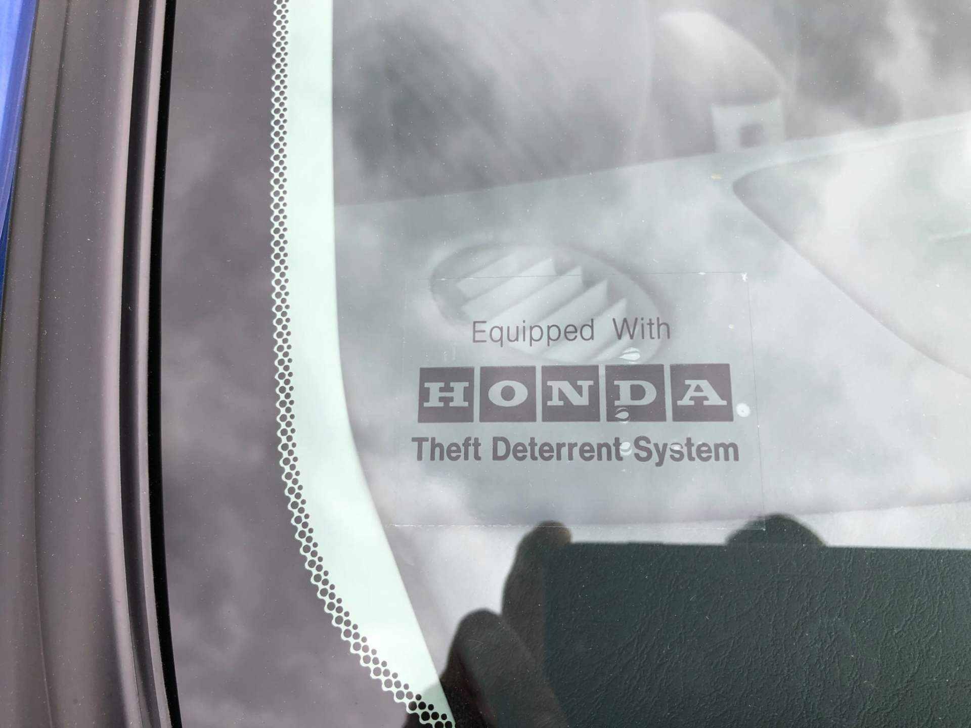 2000_Honda_Civic_Si_sale_0019
