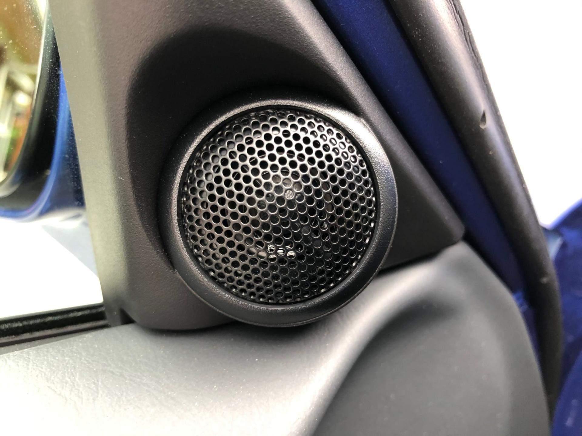 2000_Honda_Civic_Si_sale_0027