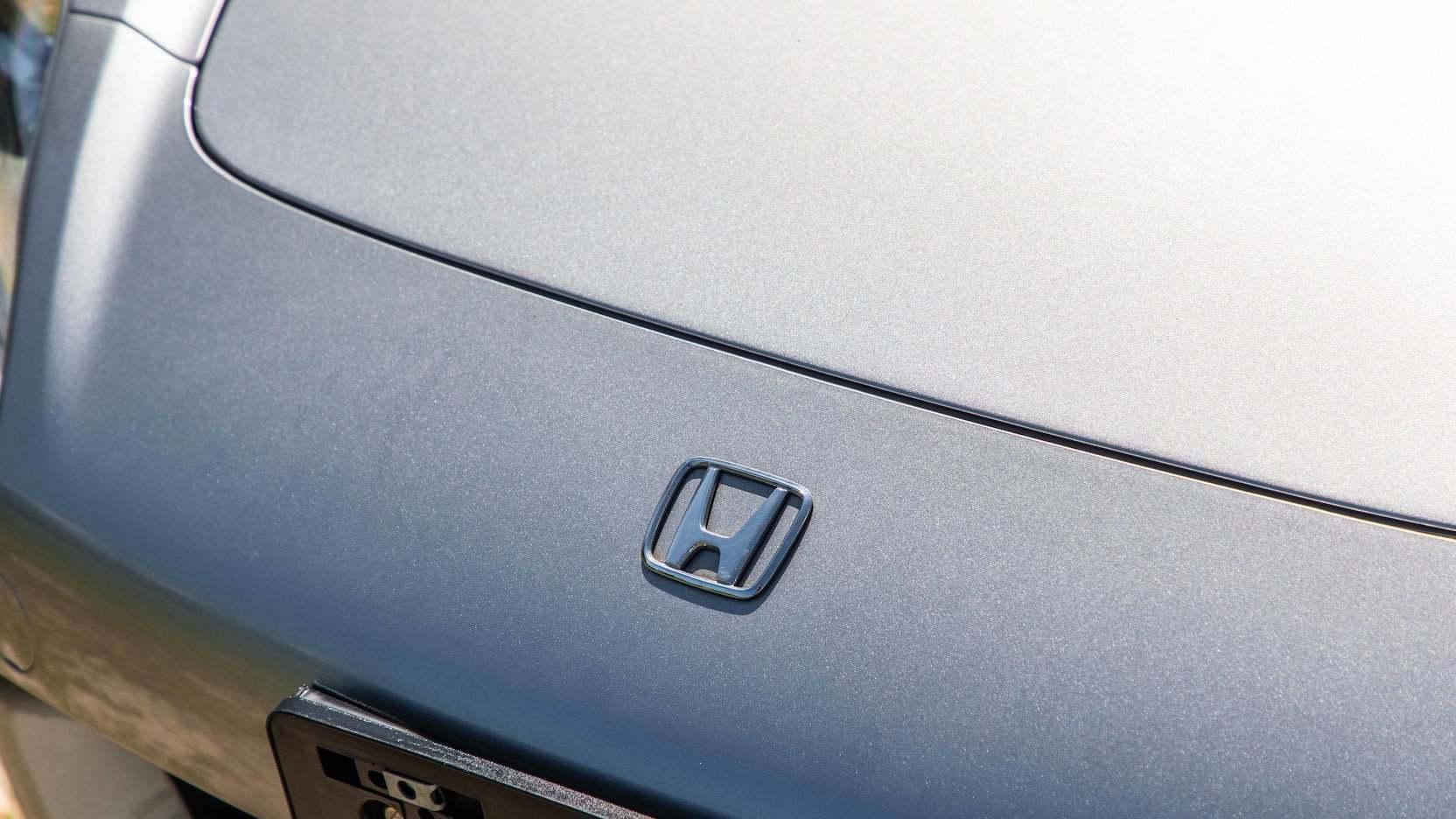 2000_Honda_S2000_sale_0014