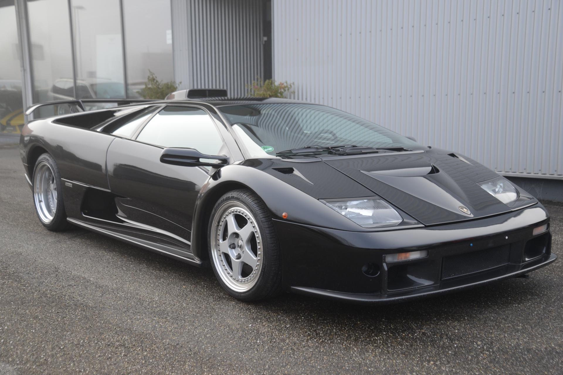 2000_Lamborghini_Diablo_GT_sale_0003
