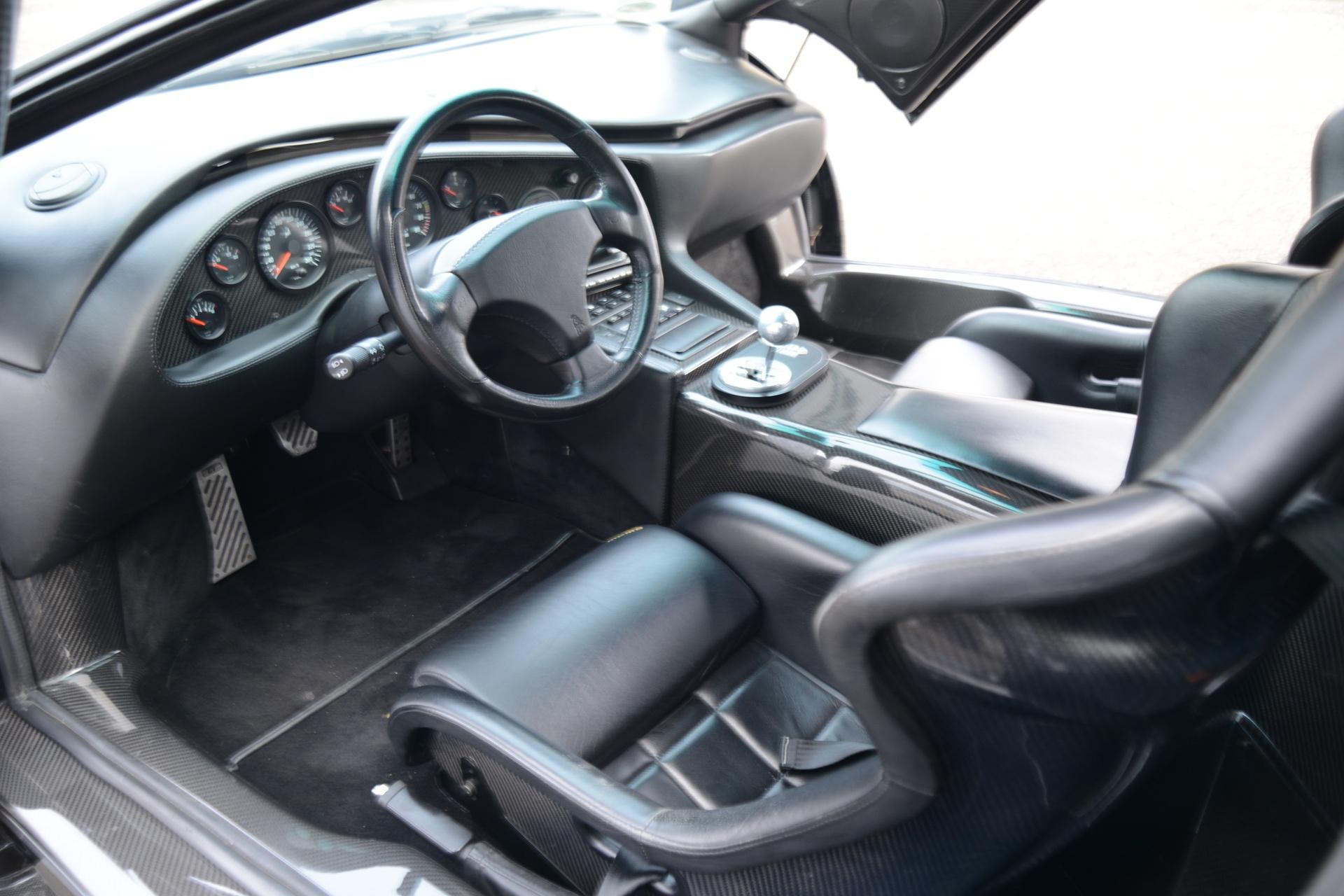 2000_Lamborghini_Diablo_GT_sale_0006