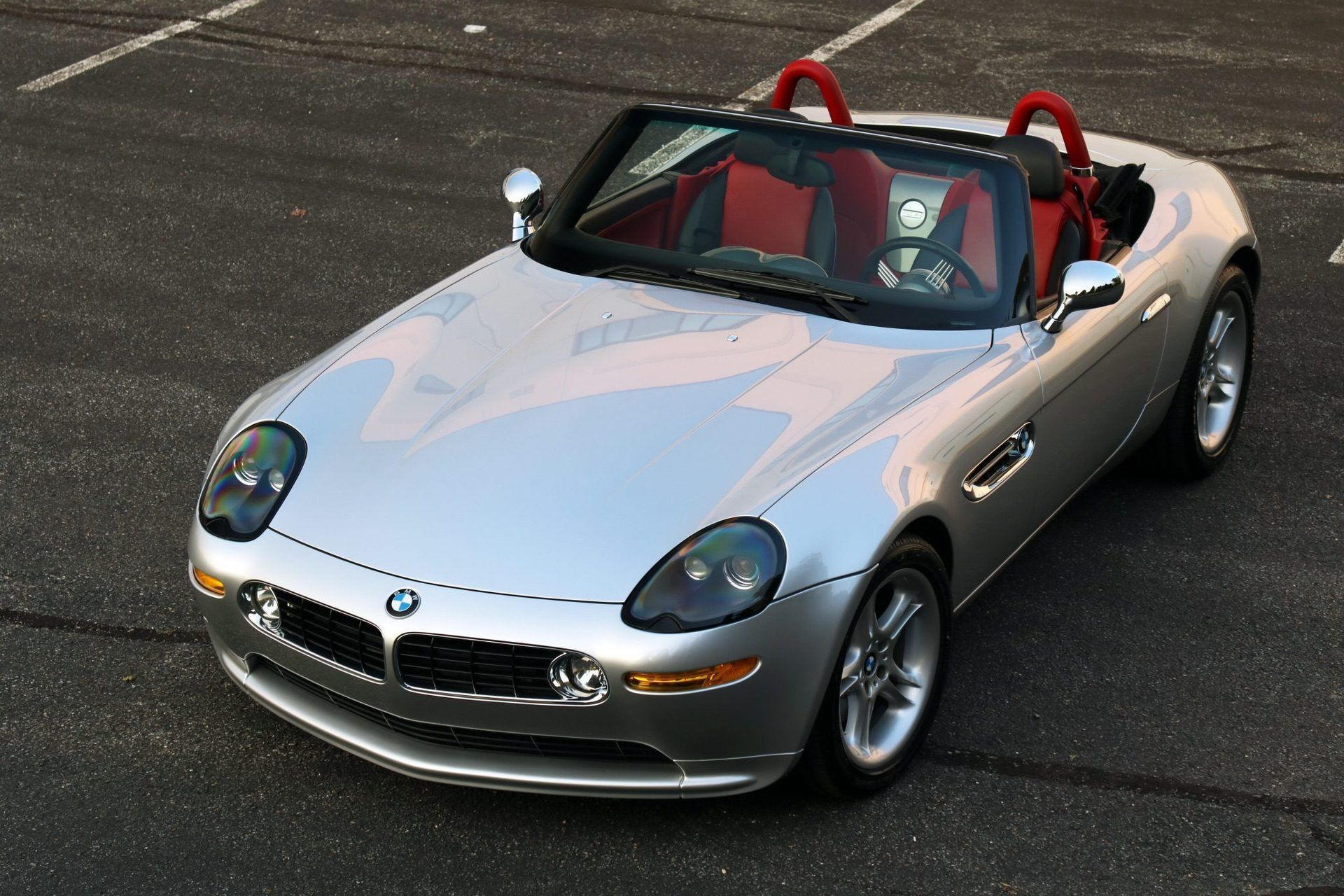 2002_BMW_Z8_auction_0000