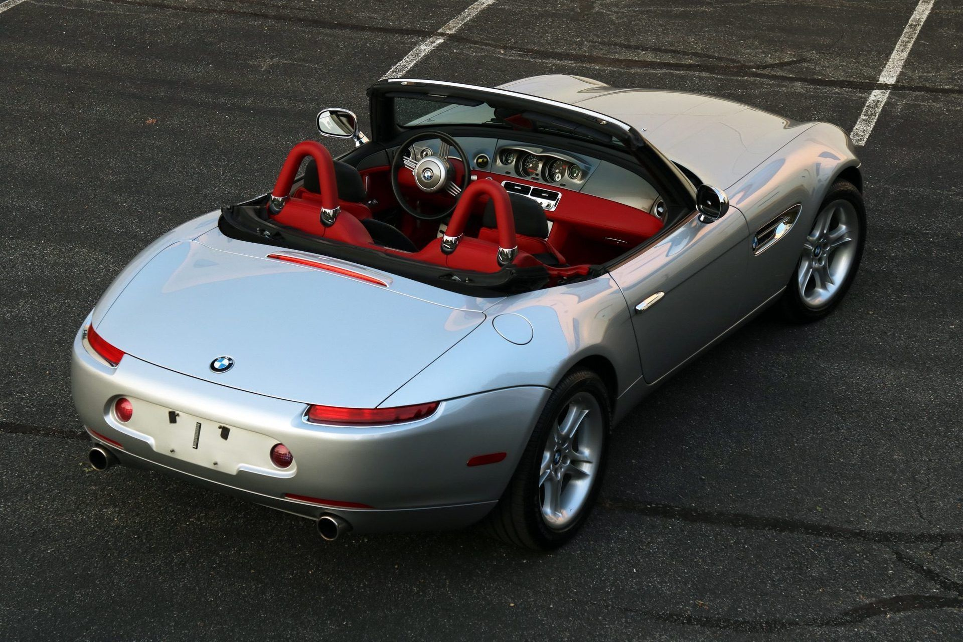 2002_BMW_Z8_auction_0001