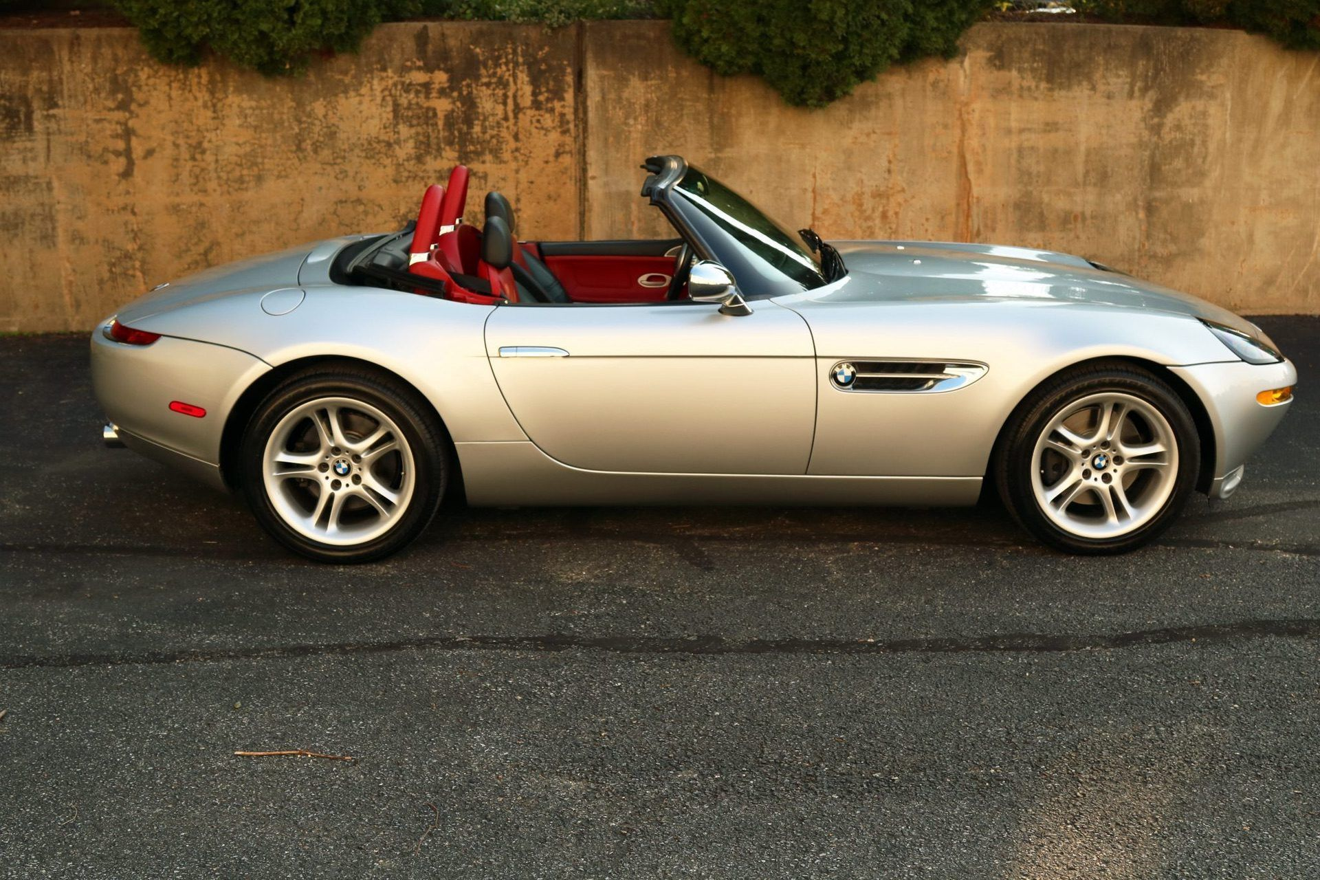 2002_BMW_Z8_auction_0006