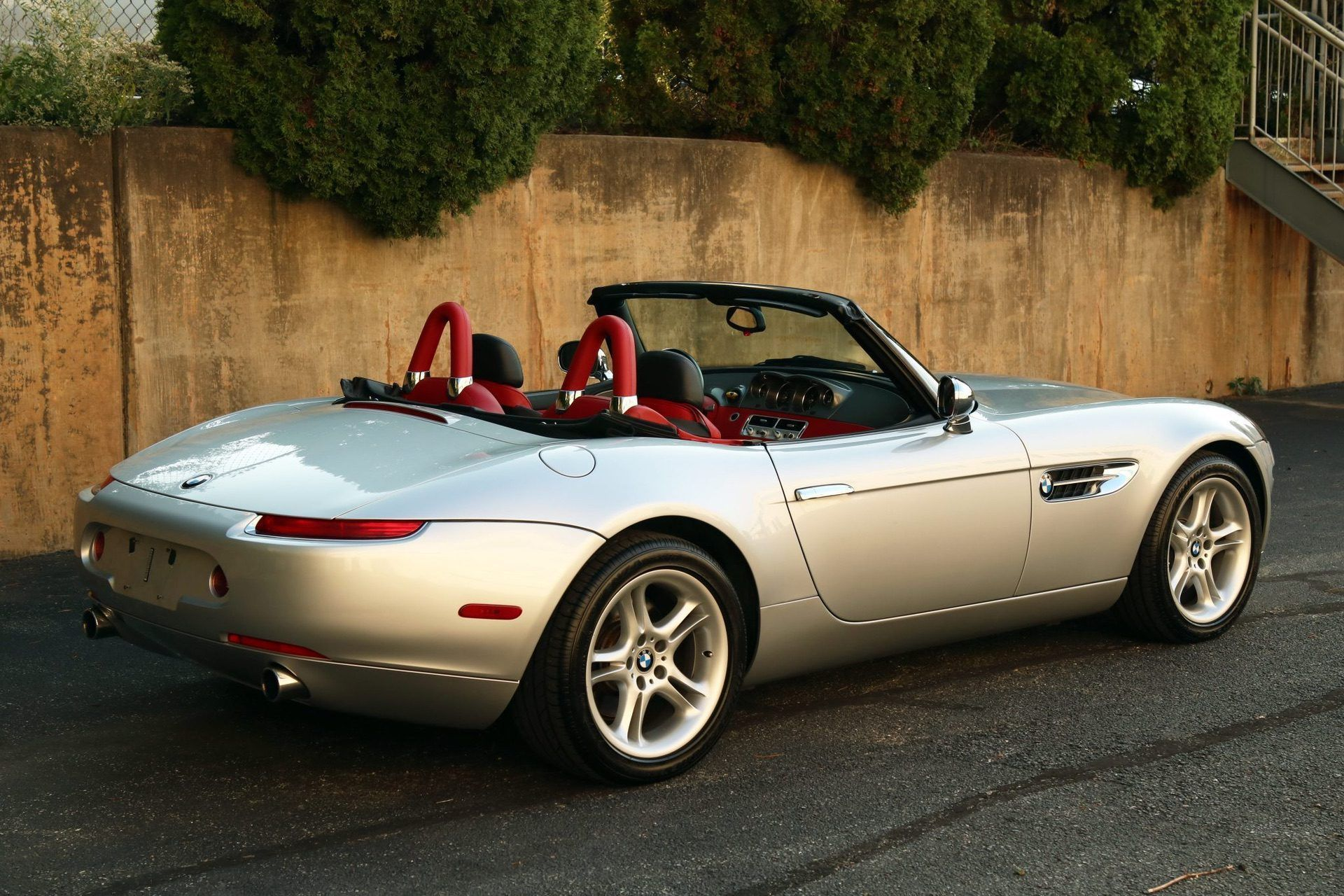 2002_BMW_Z8_auction_0007