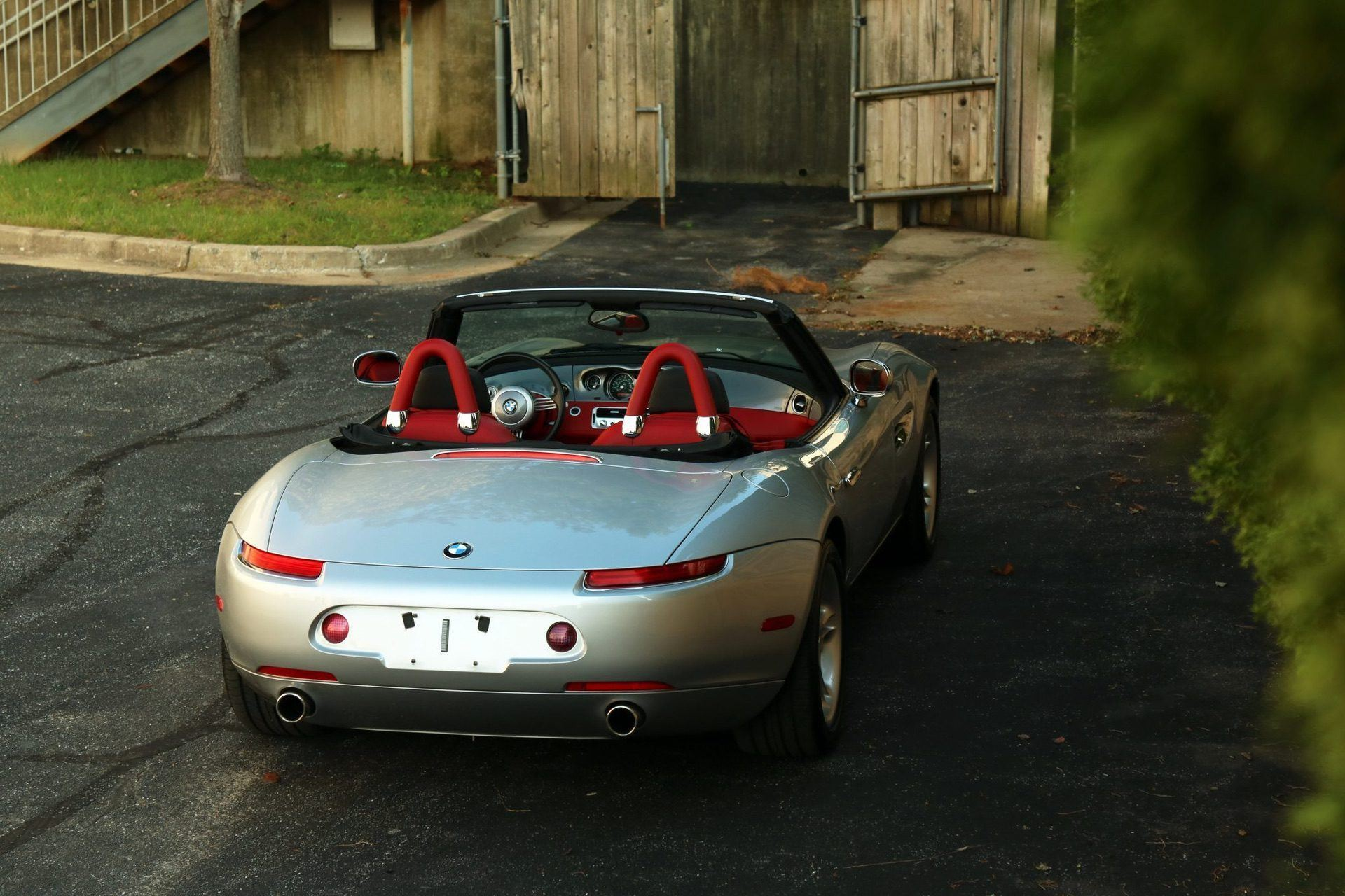 2002_BMW_Z8_auction_0008
