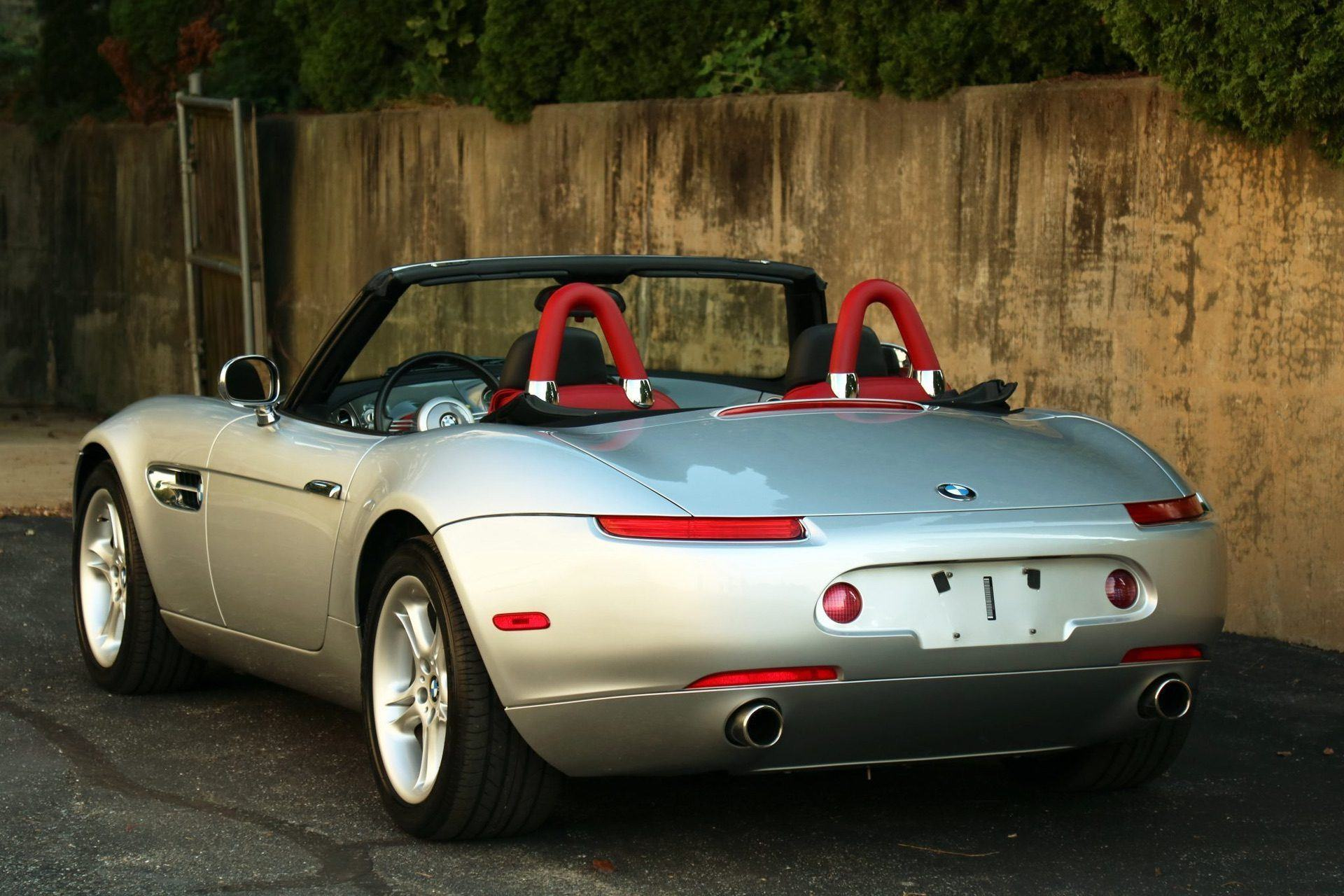 2002_BMW_Z8_auction_0010