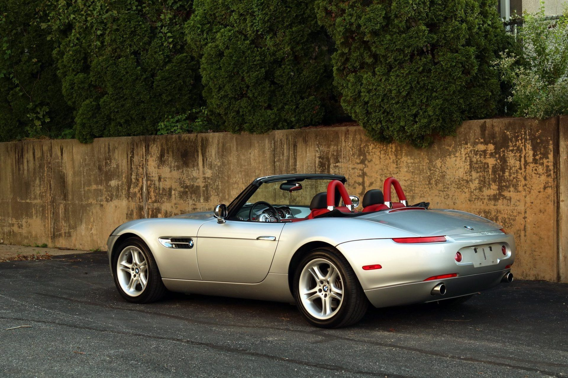 2002_BMW_Z8_auction_0011