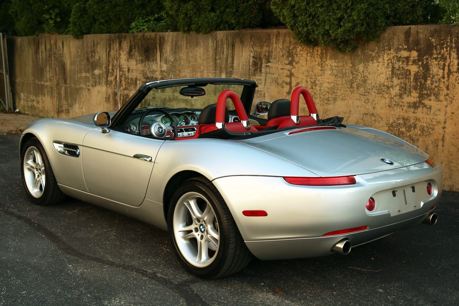 2002_BMW_Z8_auction_0012