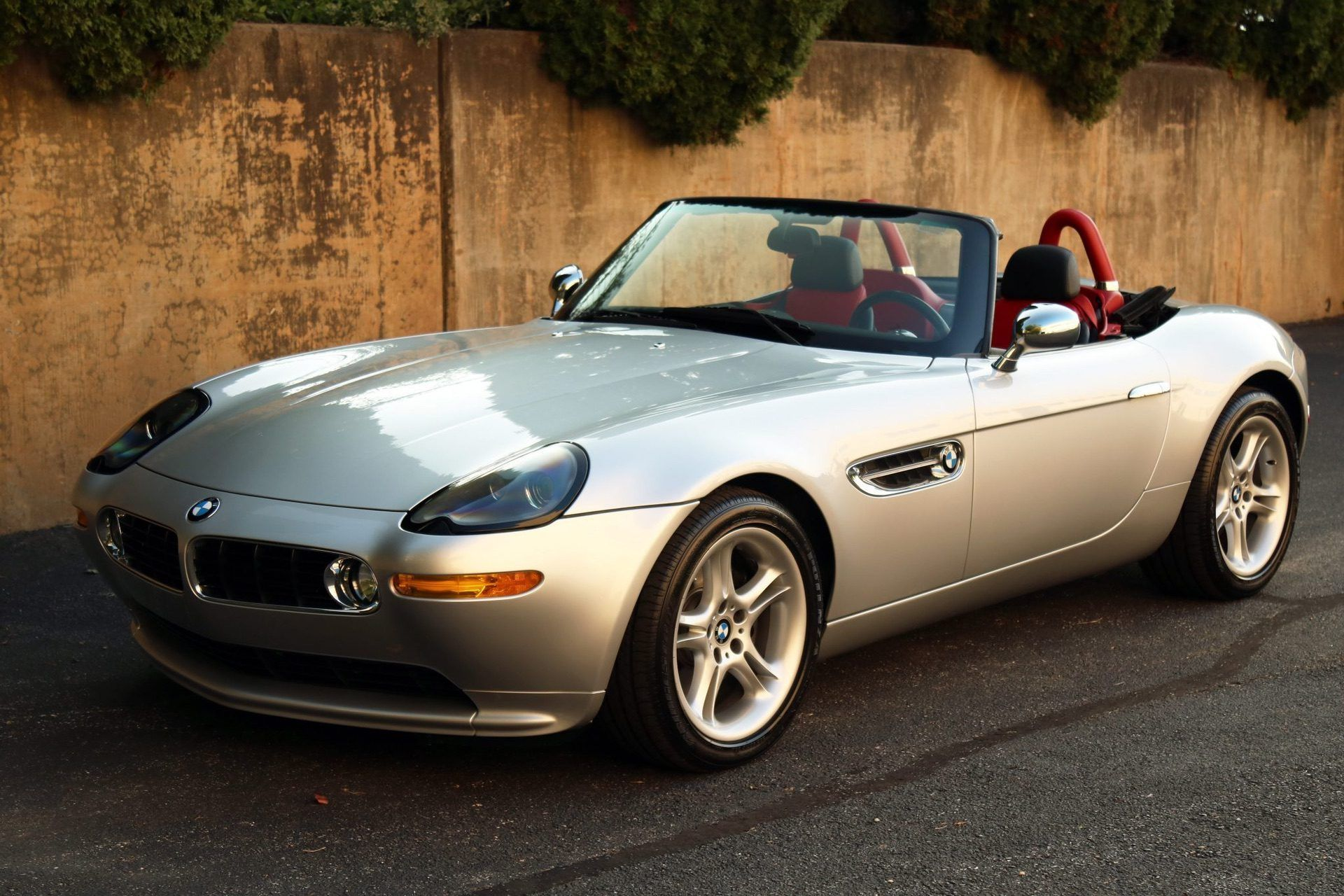 2002_BMW_Z8_auction_0013