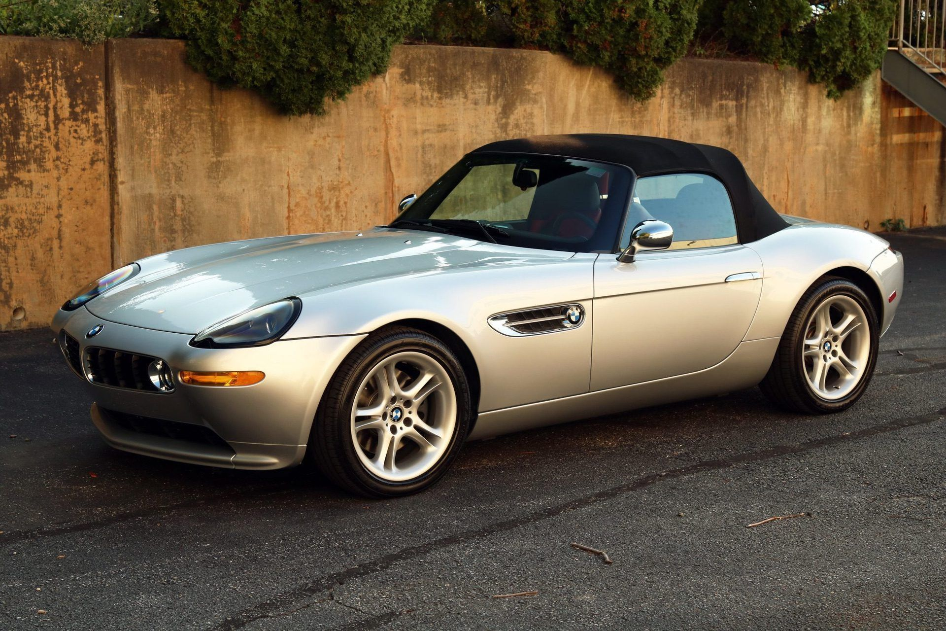 2002_BMW_Z8_auction_0014