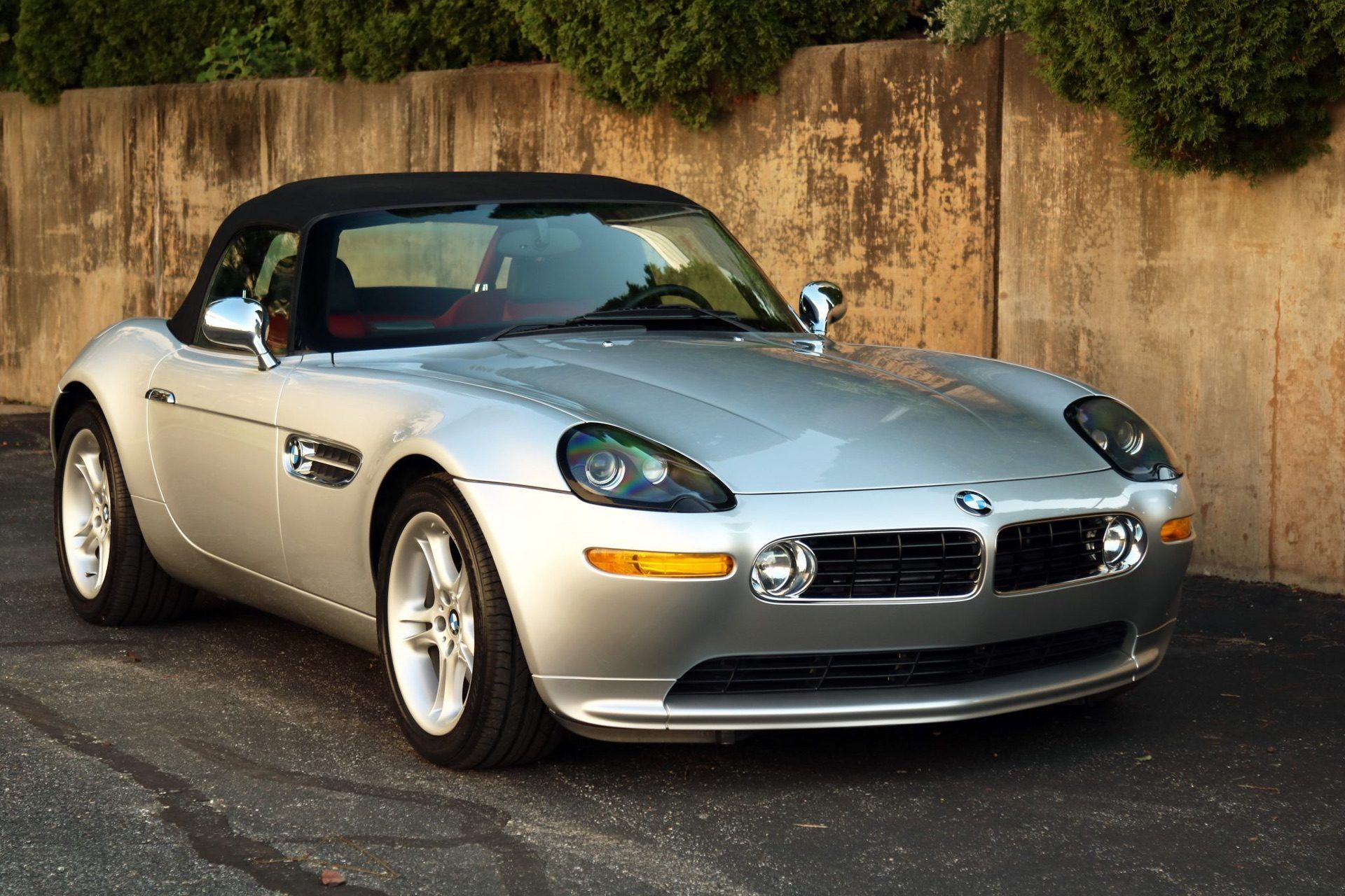 2002_BMW_Z8_auction_0023