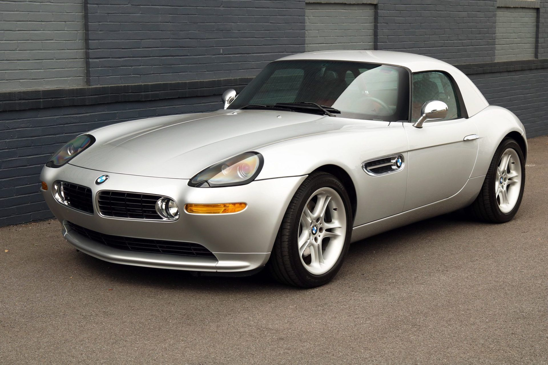 2002_BMW_Z8_auction_0024