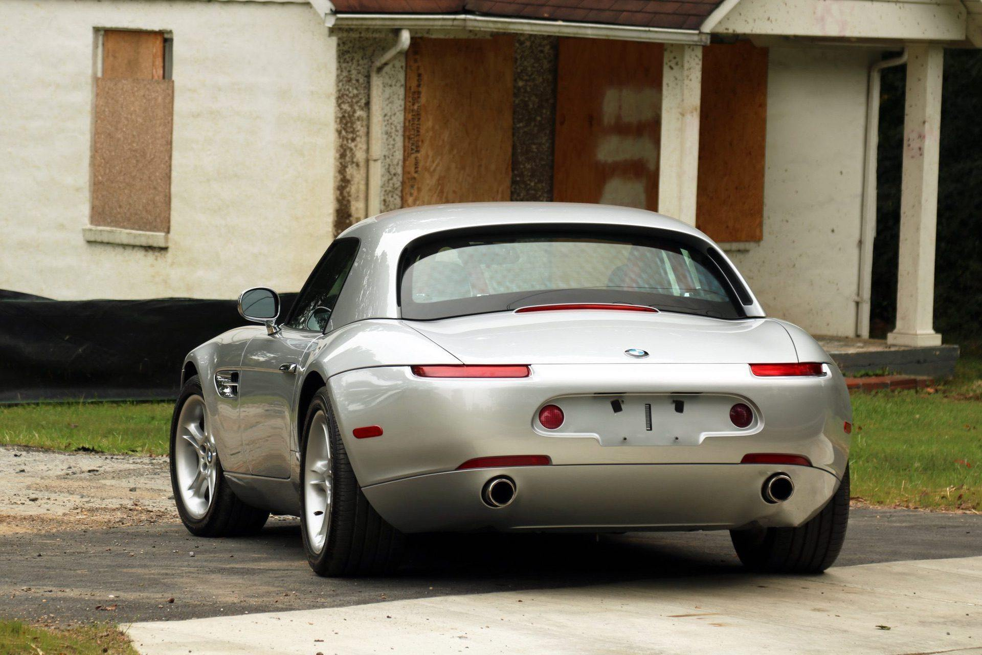 2002_BMW_Z8_auction_0029