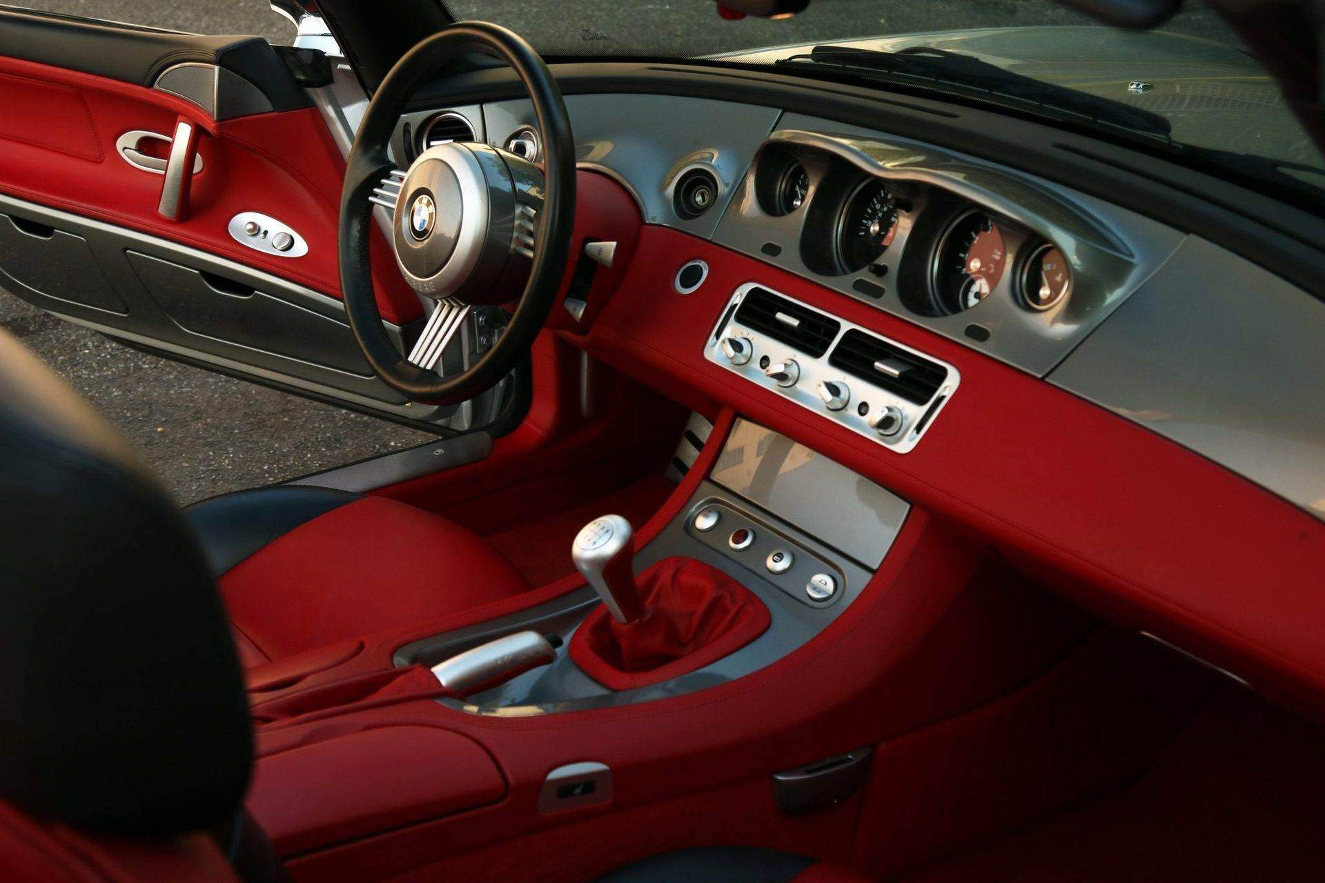 2002_BMW_Z8_auction_0057