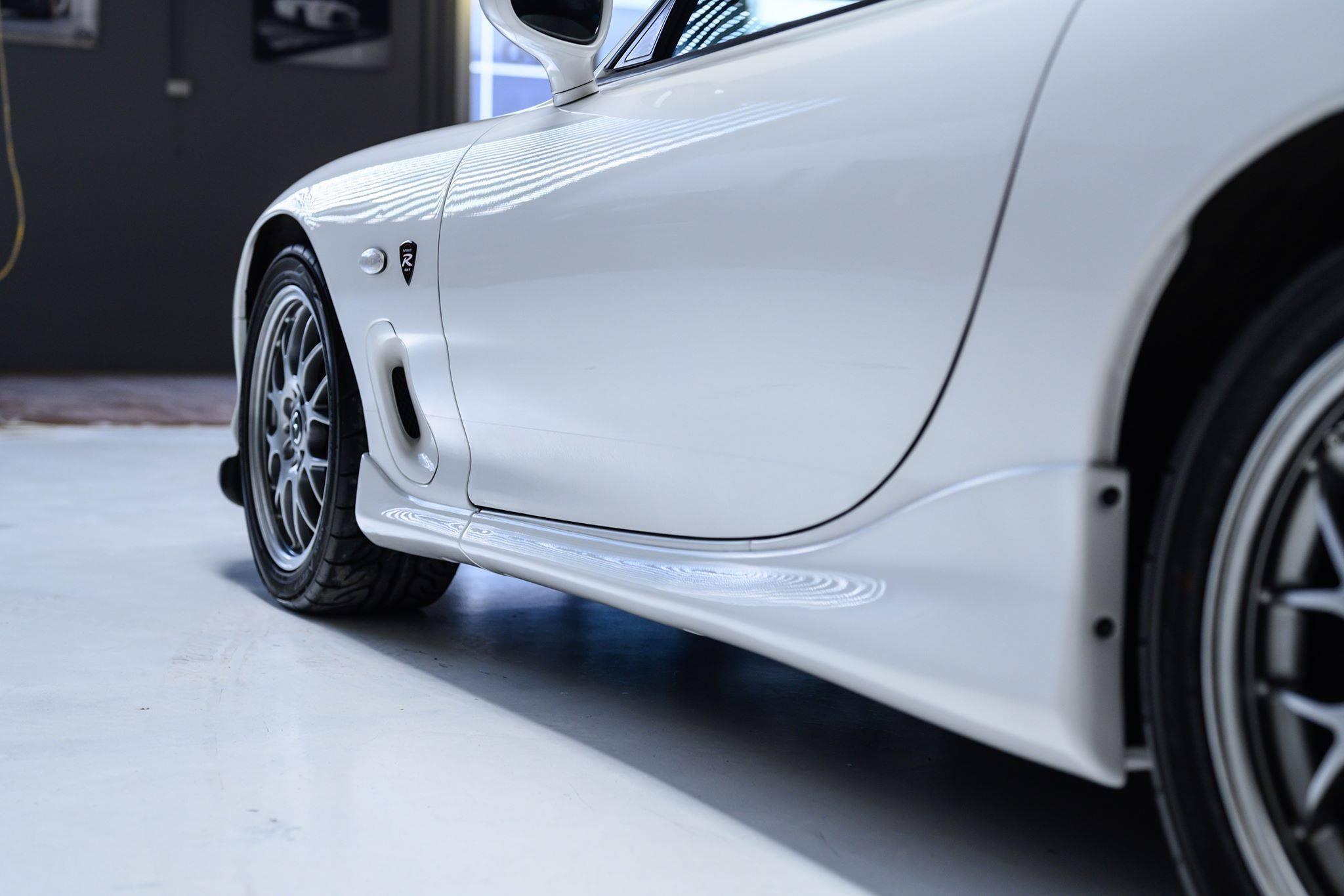 2002_Mazda_RX-7_Spirit-R_Type-A_sale_0001