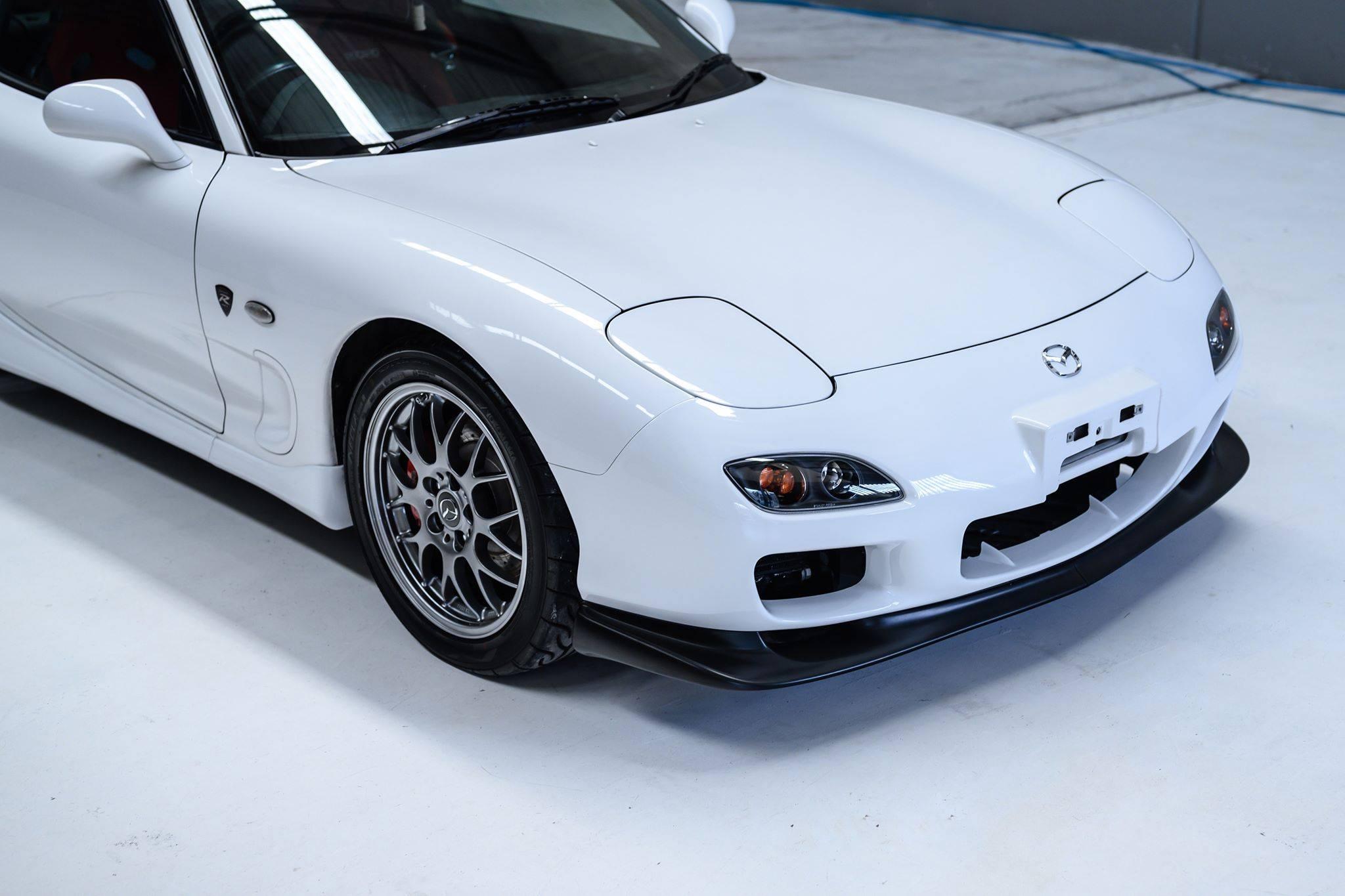 2002_Mazda_RX-7_Spirit-R_Type-A_sale_0007
