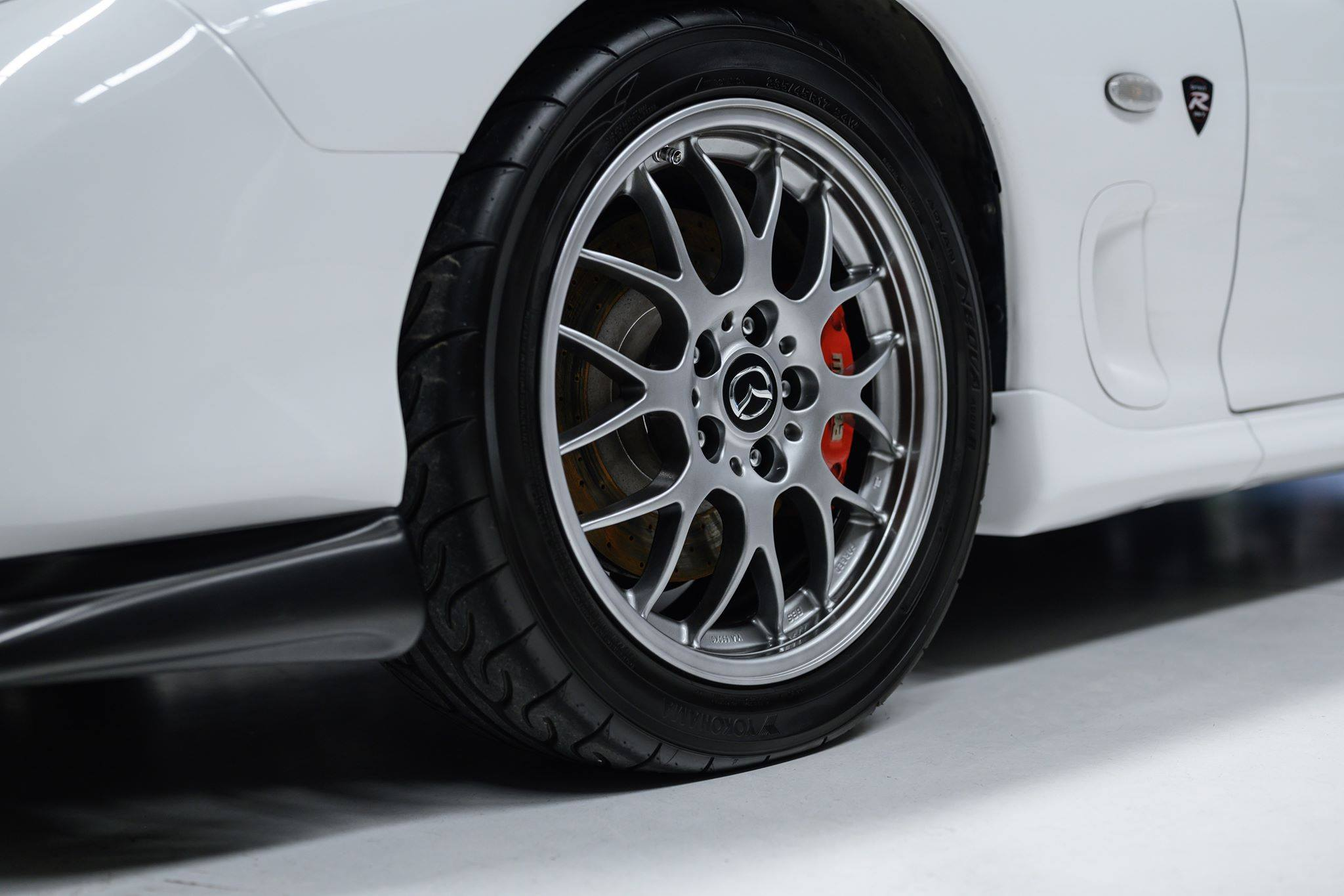 2002_Mazda_RX-7_Spirit-R_Type-A_sale_0013