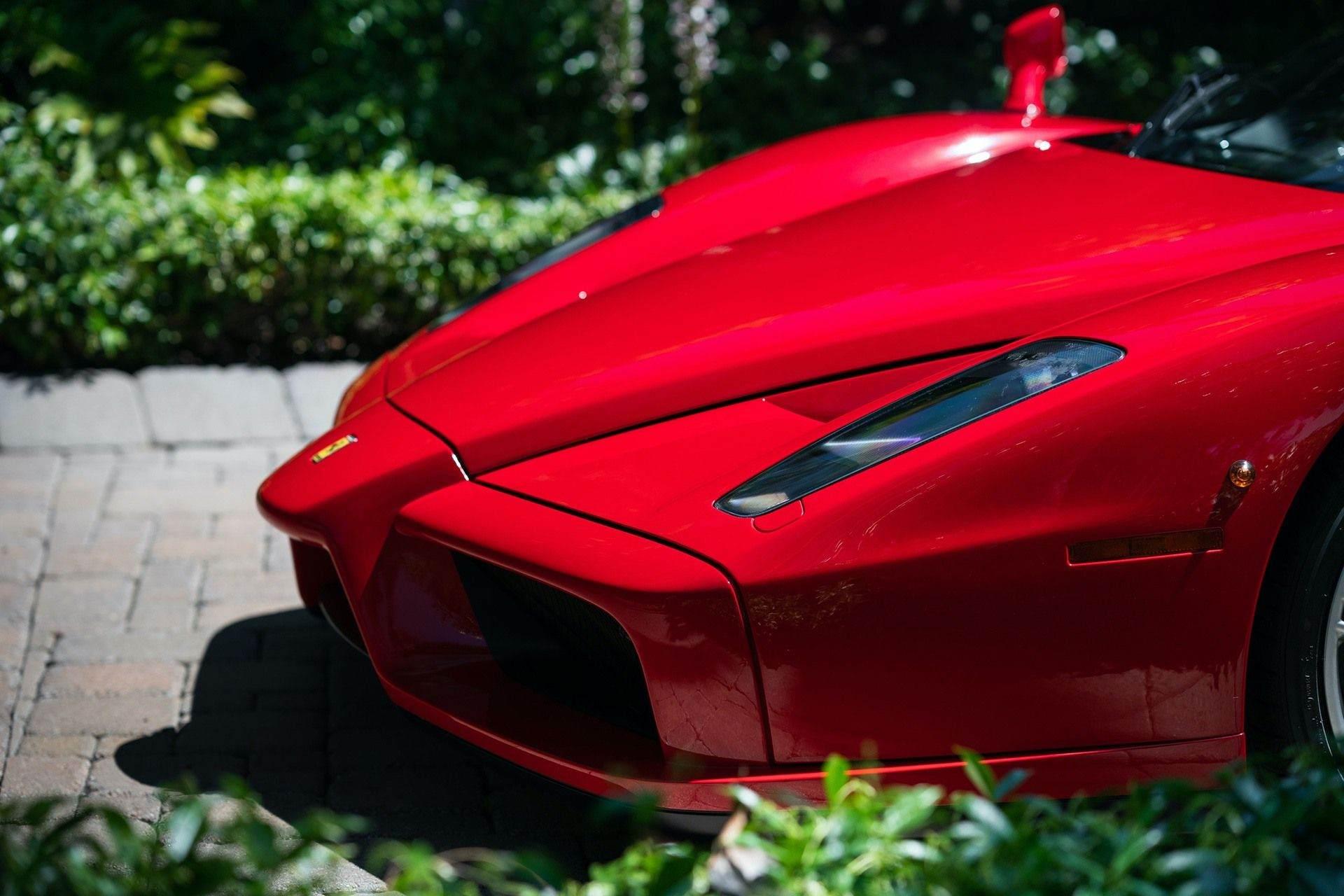 2003_Ferrari_Enzo_sale_0013