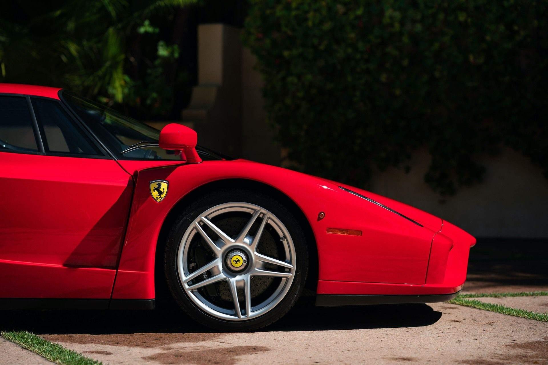 2003_Ferrari_Enzo_sale_0022