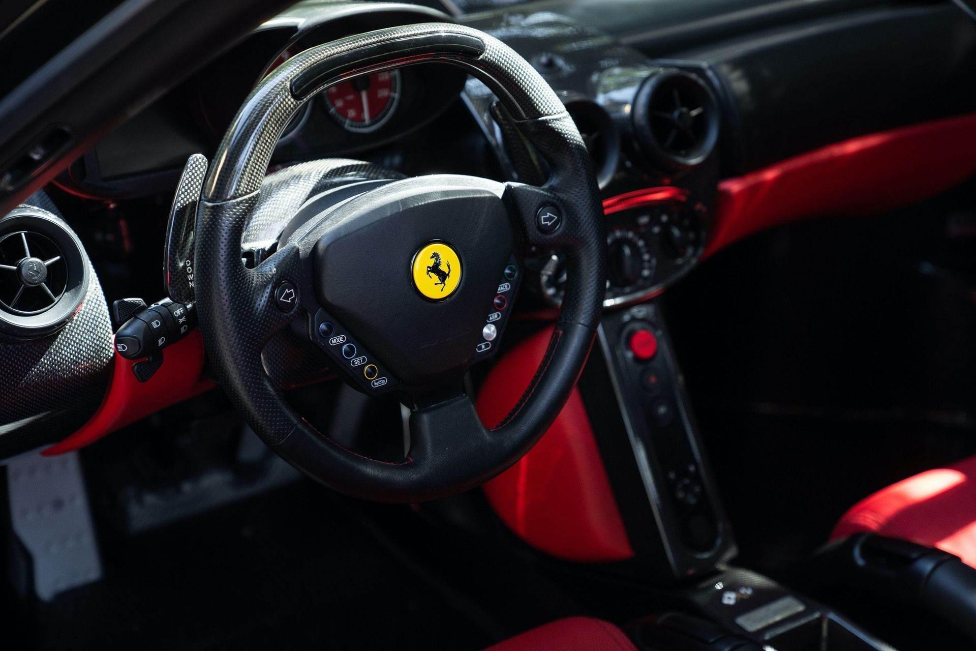 2003_Ferrari_Enzo_sale_0037