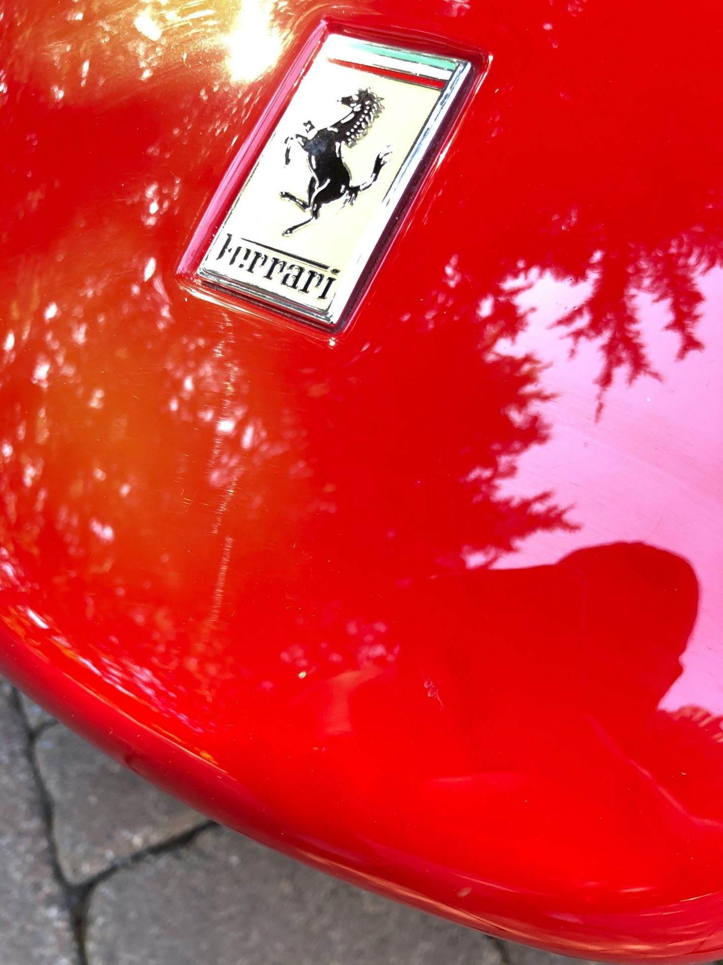 2003_Ferrari_Enzo_sale_0083