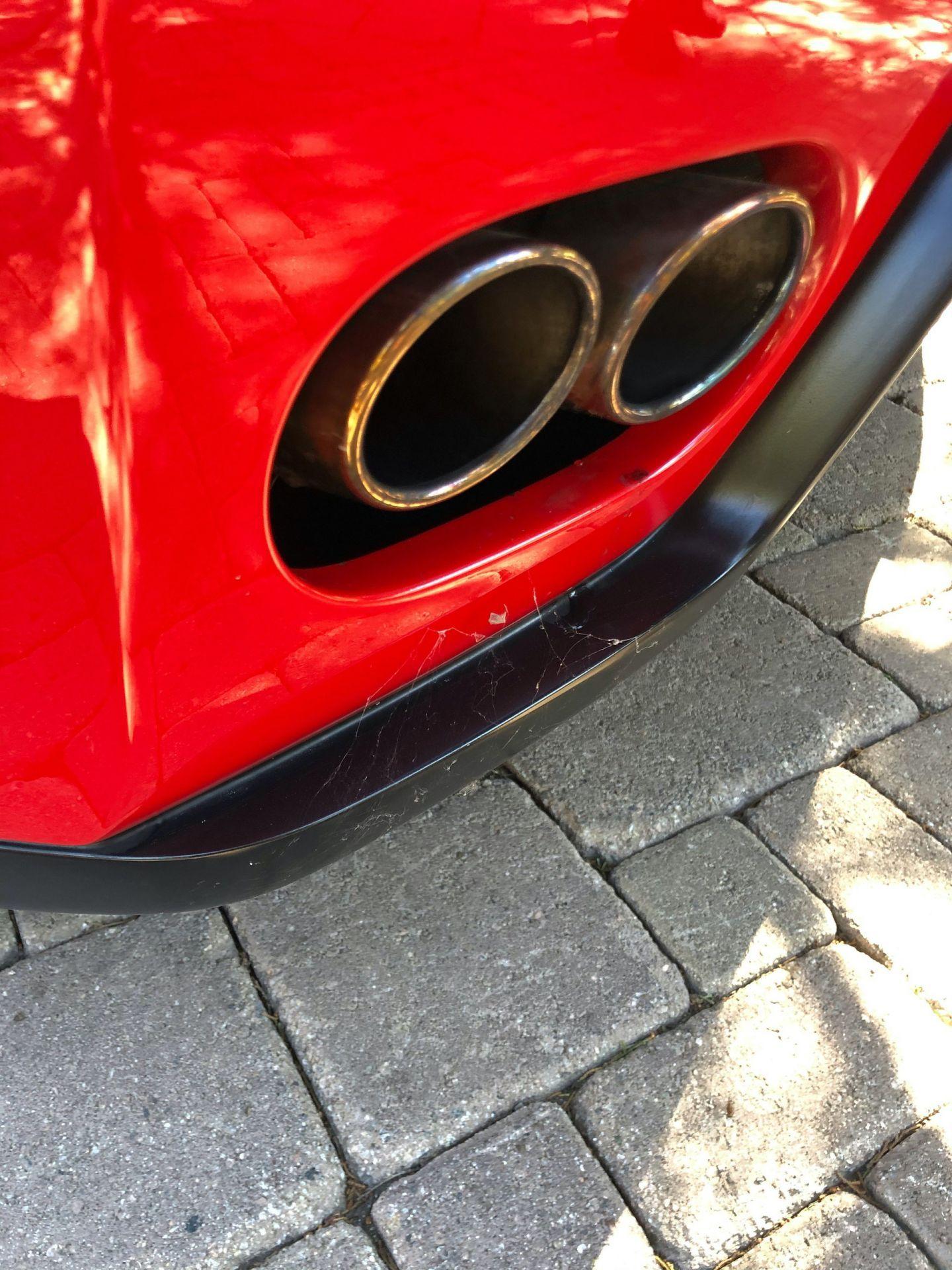 2003_Ferrari_Enzo_sale_0091