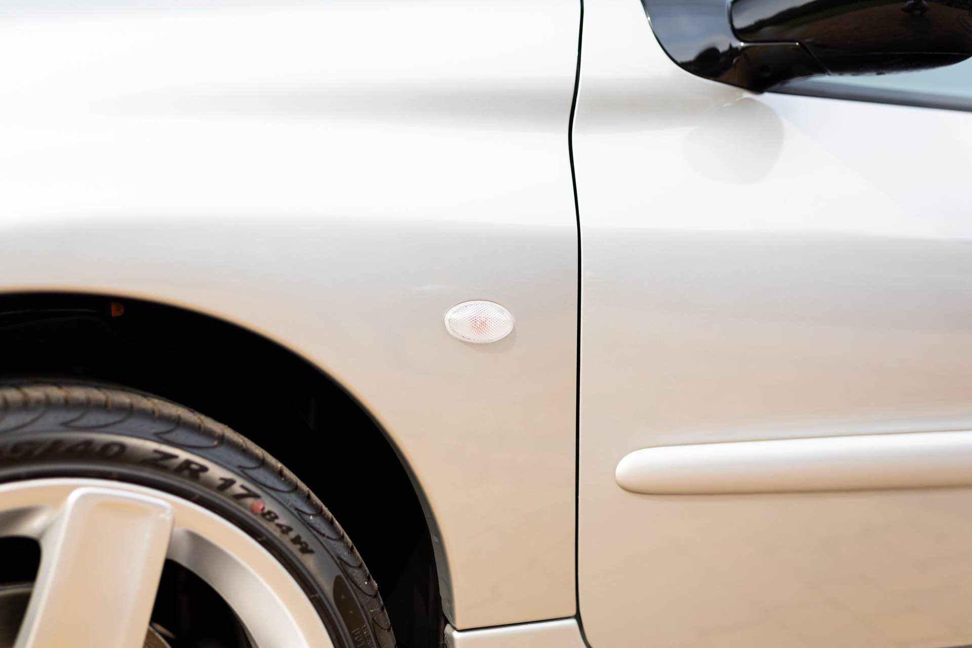 2003_Peugeot_206_RC_sale_0006