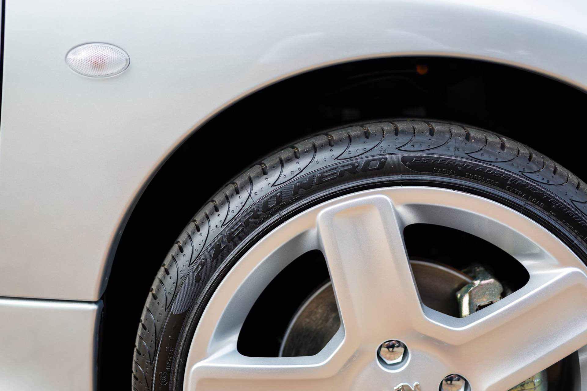 2003_Peugeot_206_RC_sale_0050