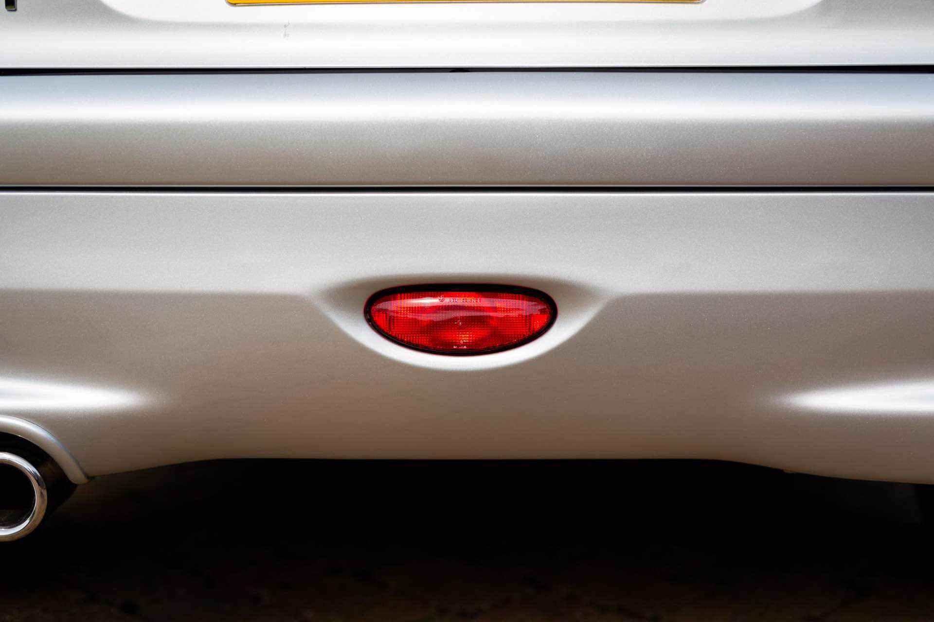 2003_Peugeot_206_RC_sale_0063
