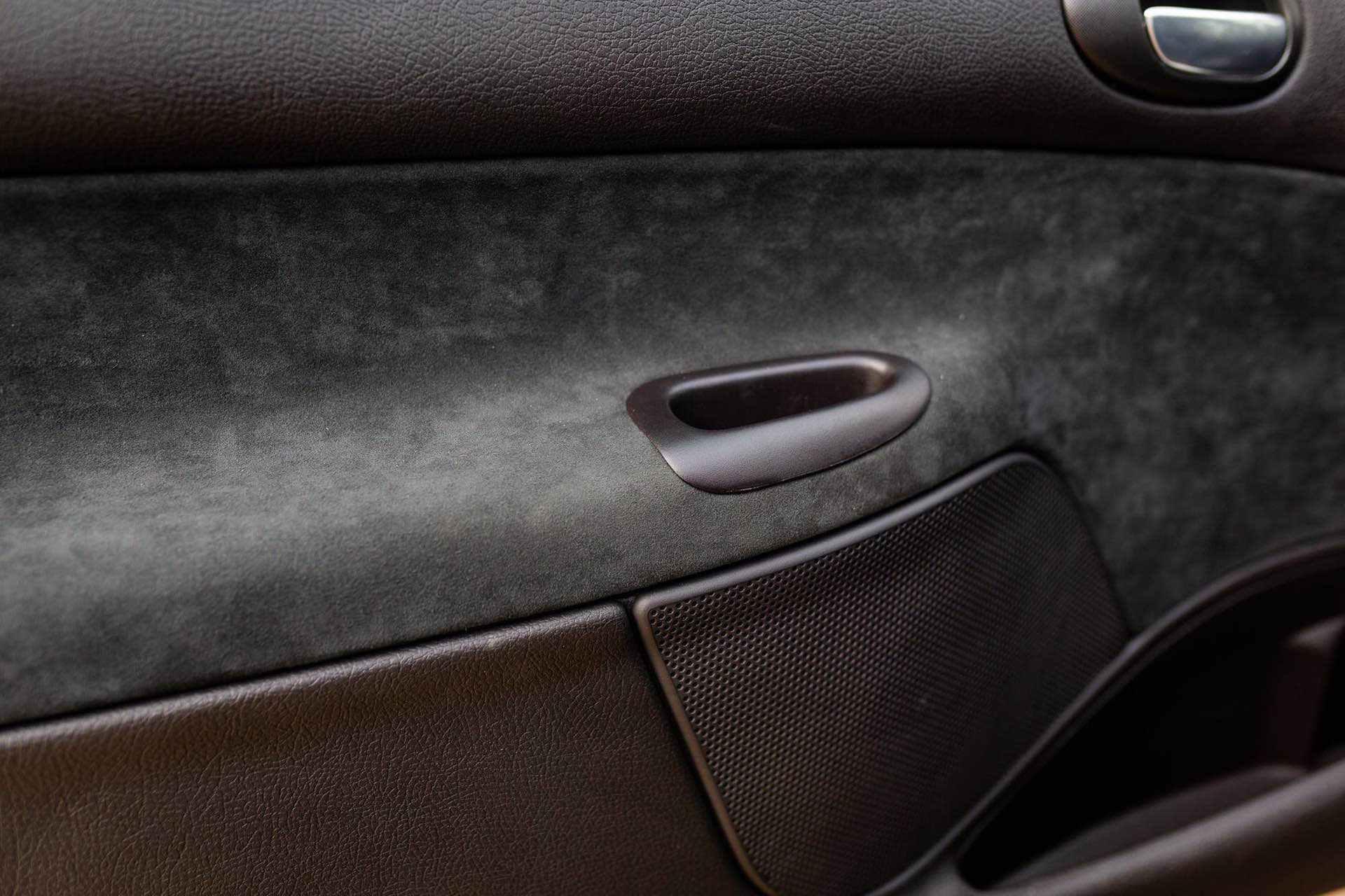 2003_Peugeot_206_RC_sale_0068