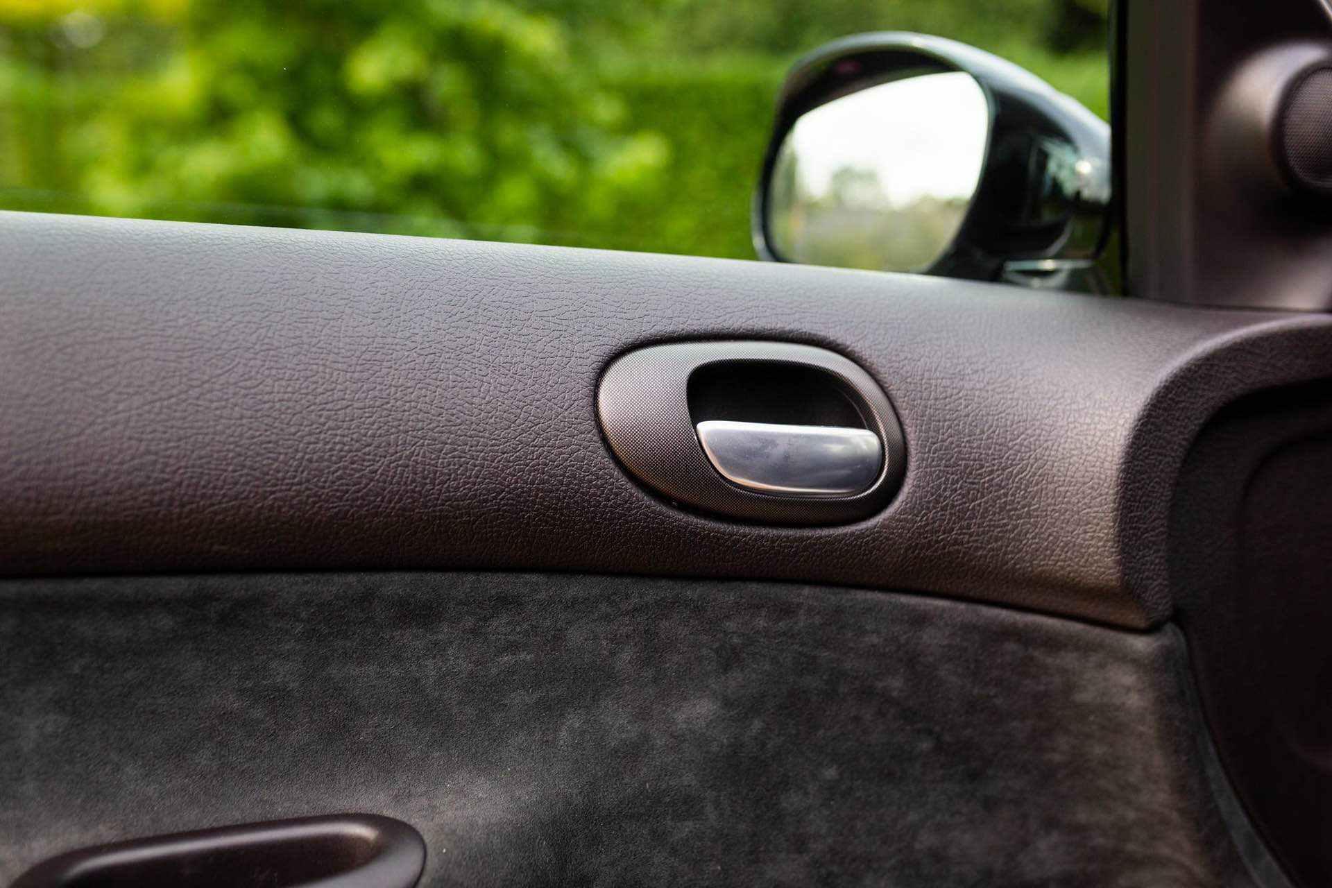 2003_Peugeot_206_RC_sale_0069