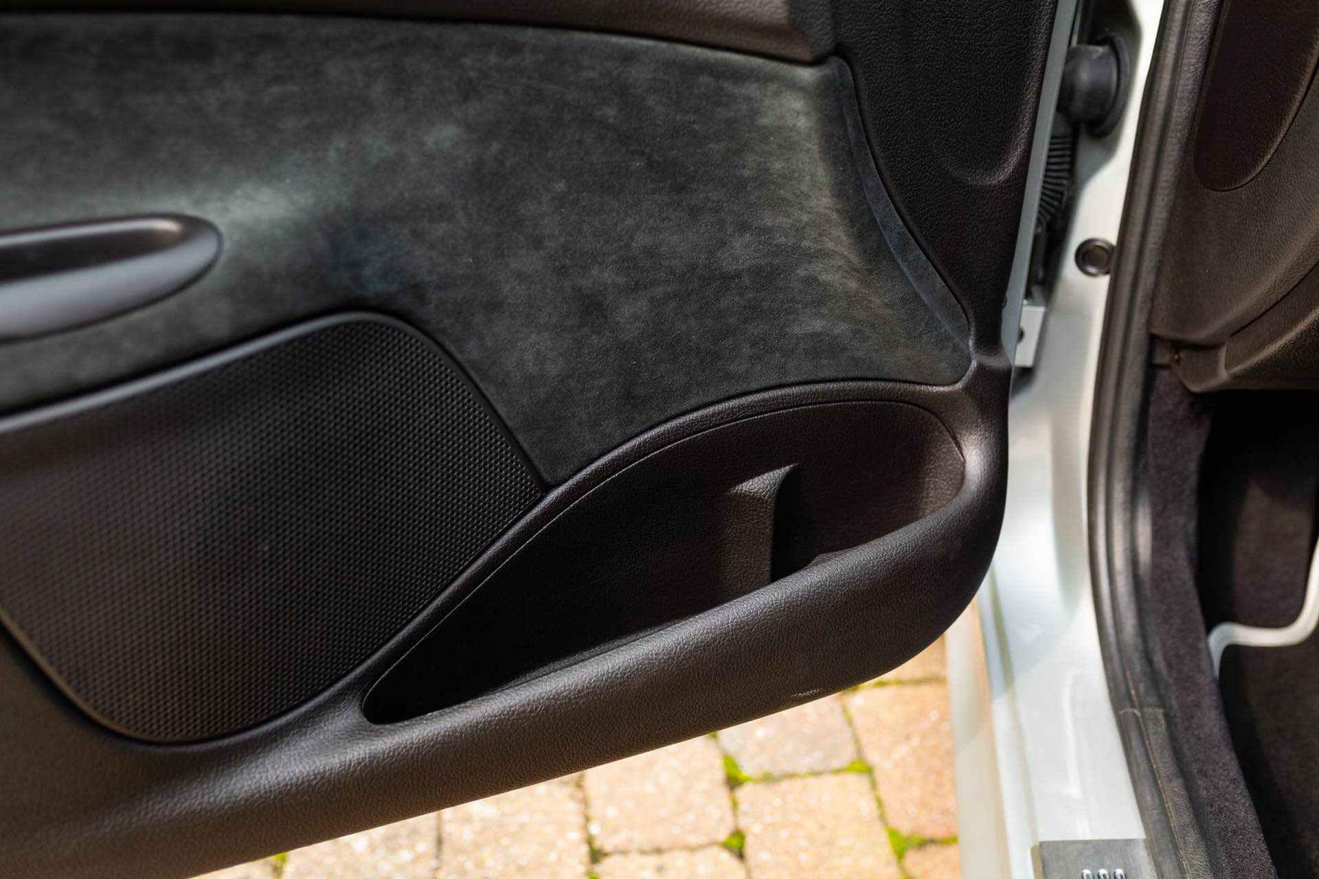 2003_Peugeot_206_RC_sale_0070