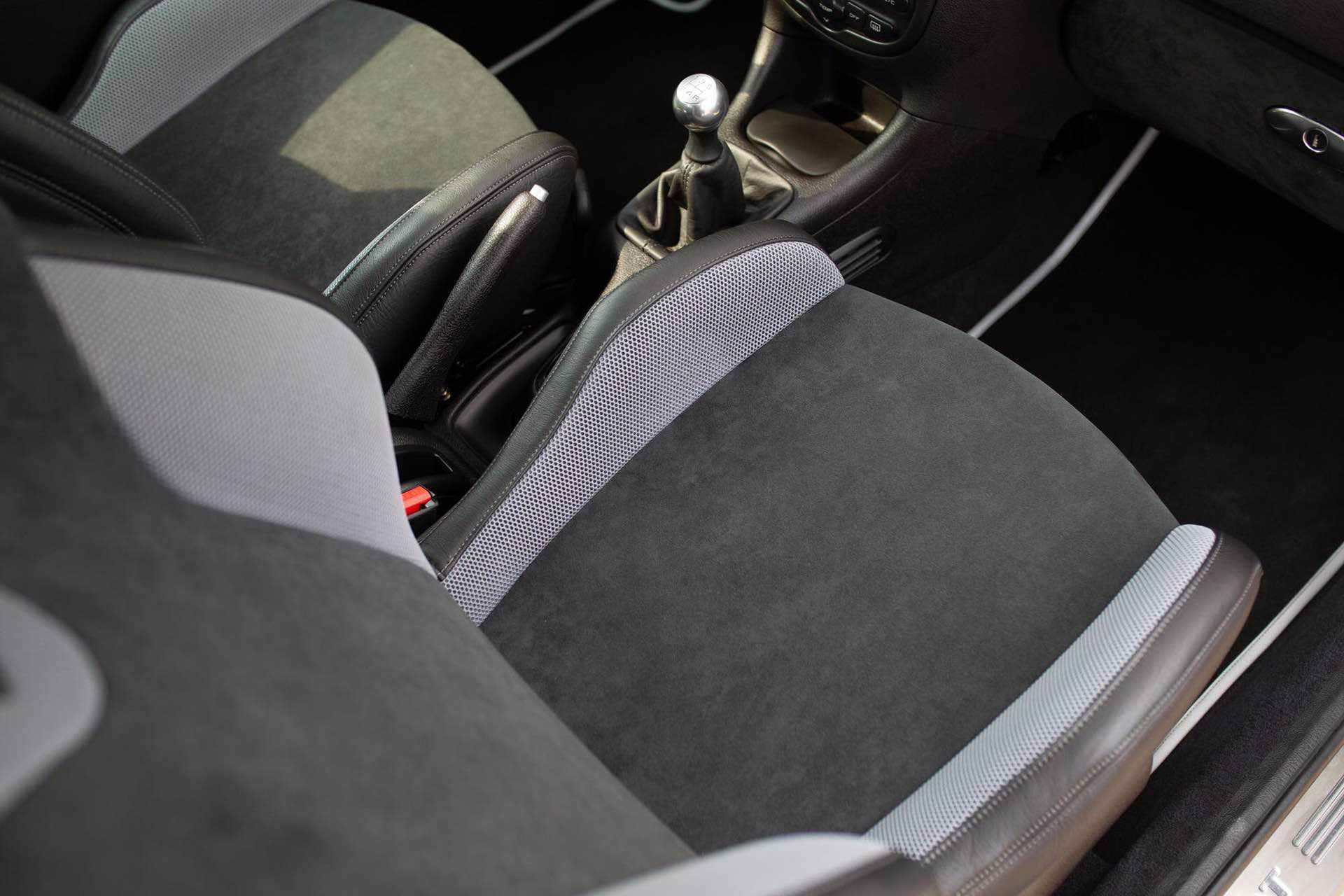 2003_Peugeot_206_RC_sale_0088