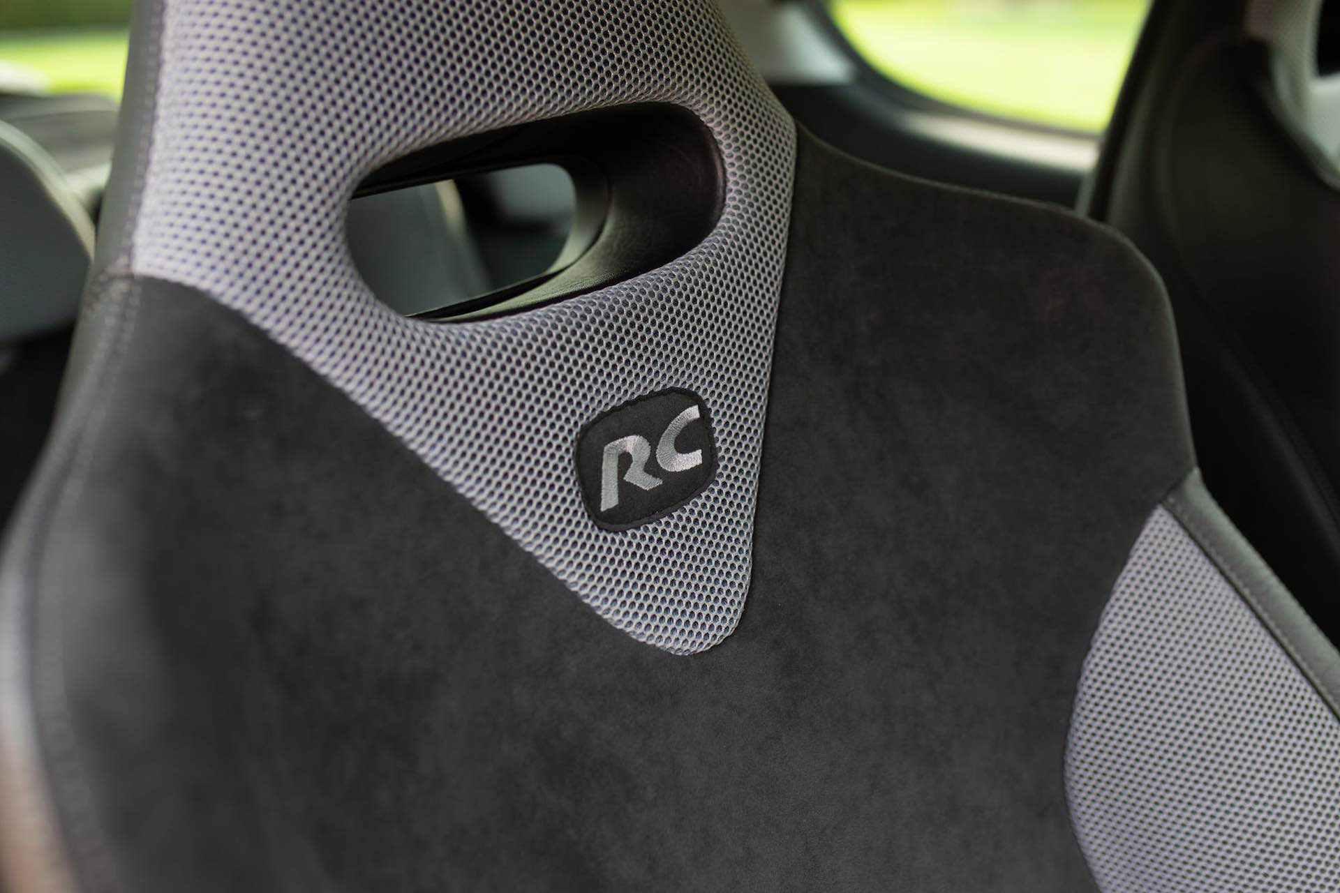 2003_Peugeot_206_RC_sale_0089