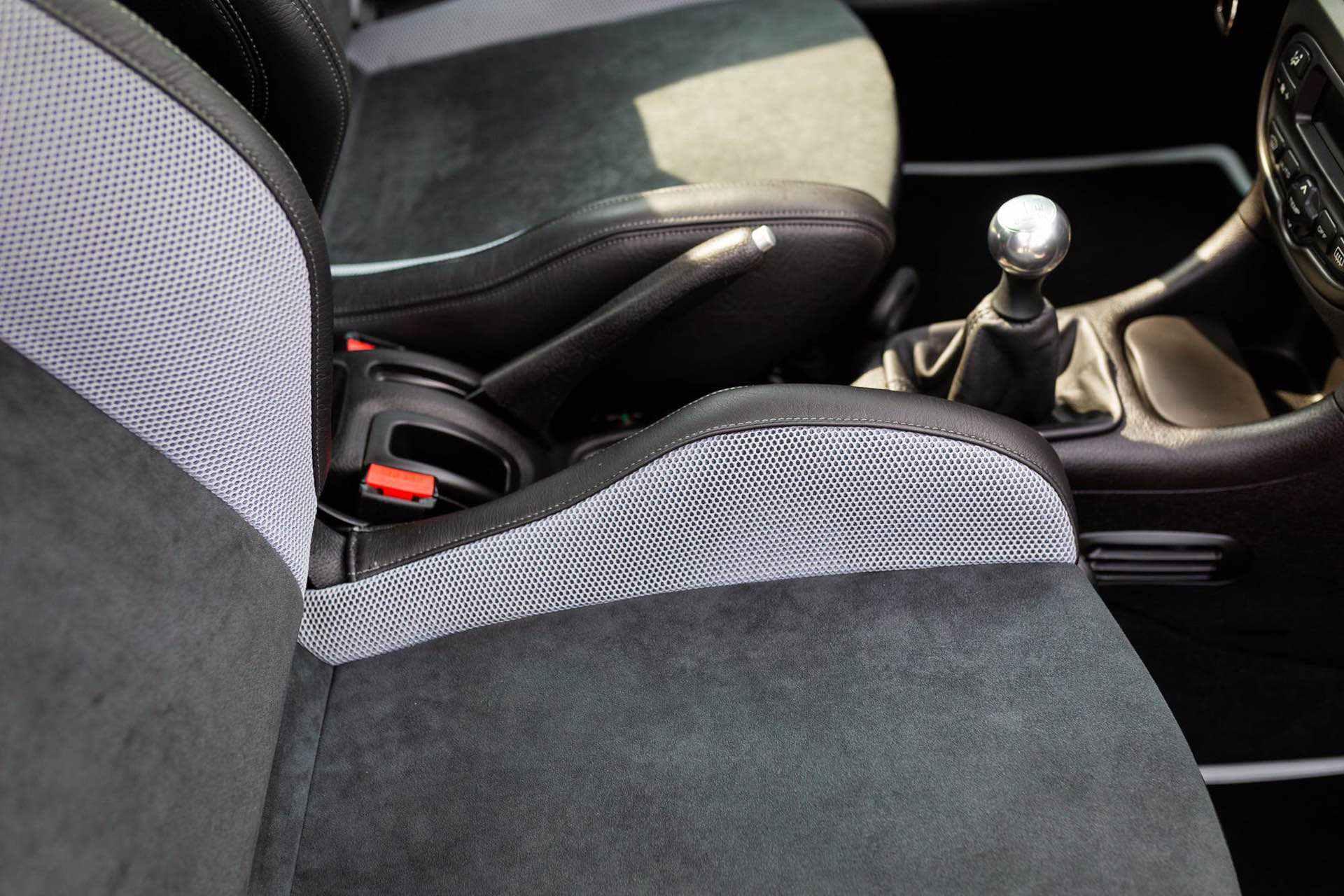 2003_Peugeot_206_RC_sale_0090