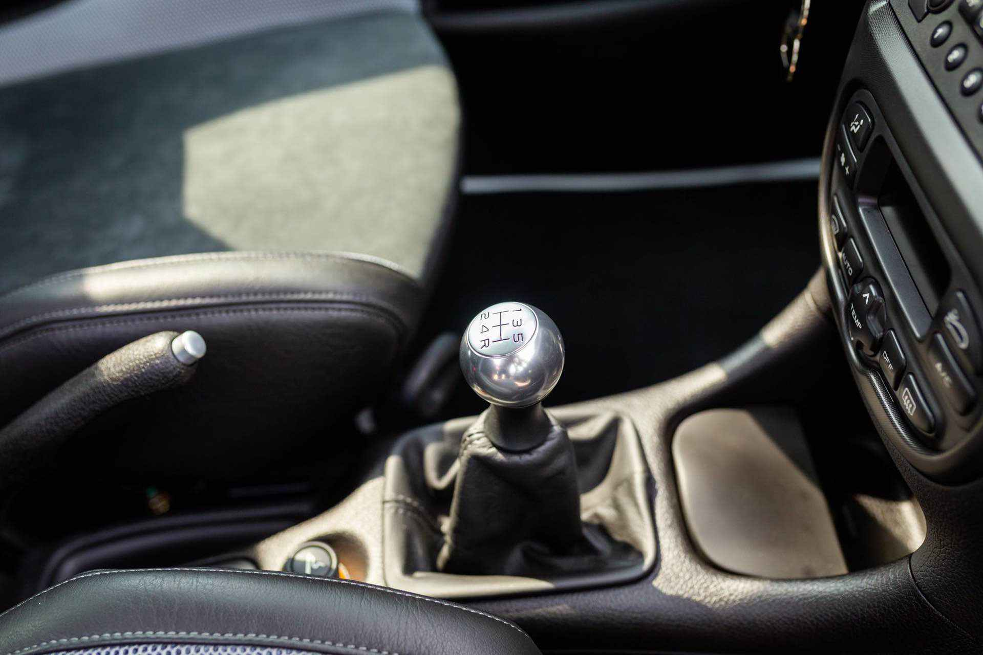 2003_Peugeot_206_RC_sale_0091