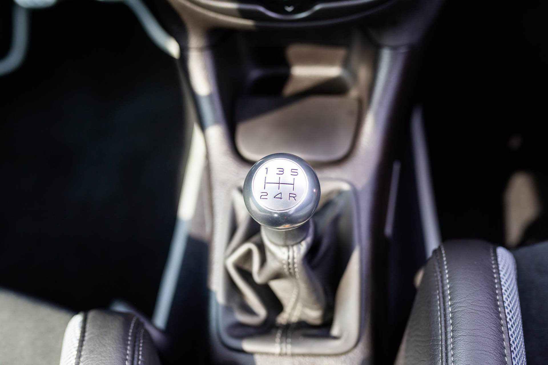 2003_Peugeot_206_RC_sale_0101
