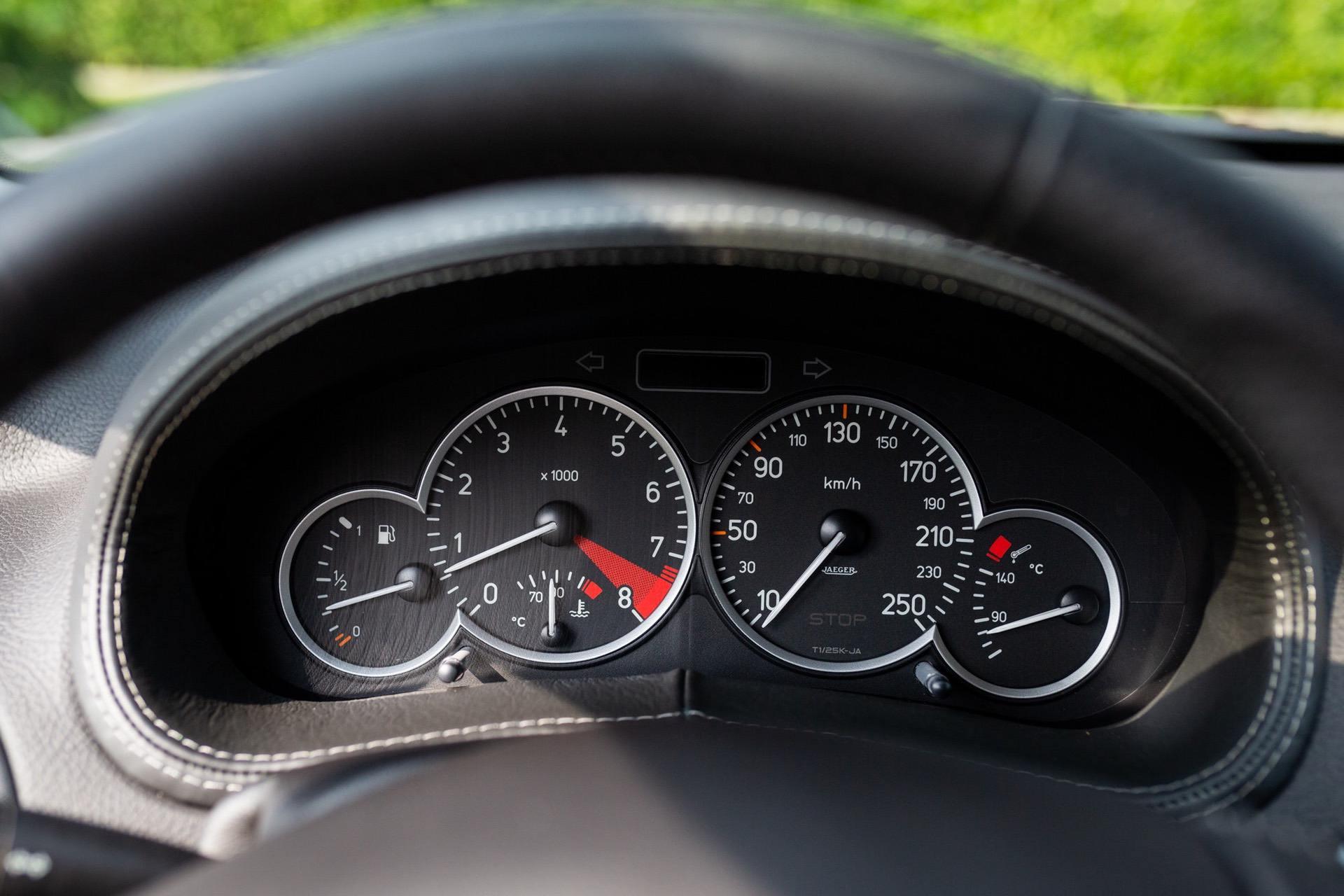 2003_Peugeot_206_RC_sale_0102