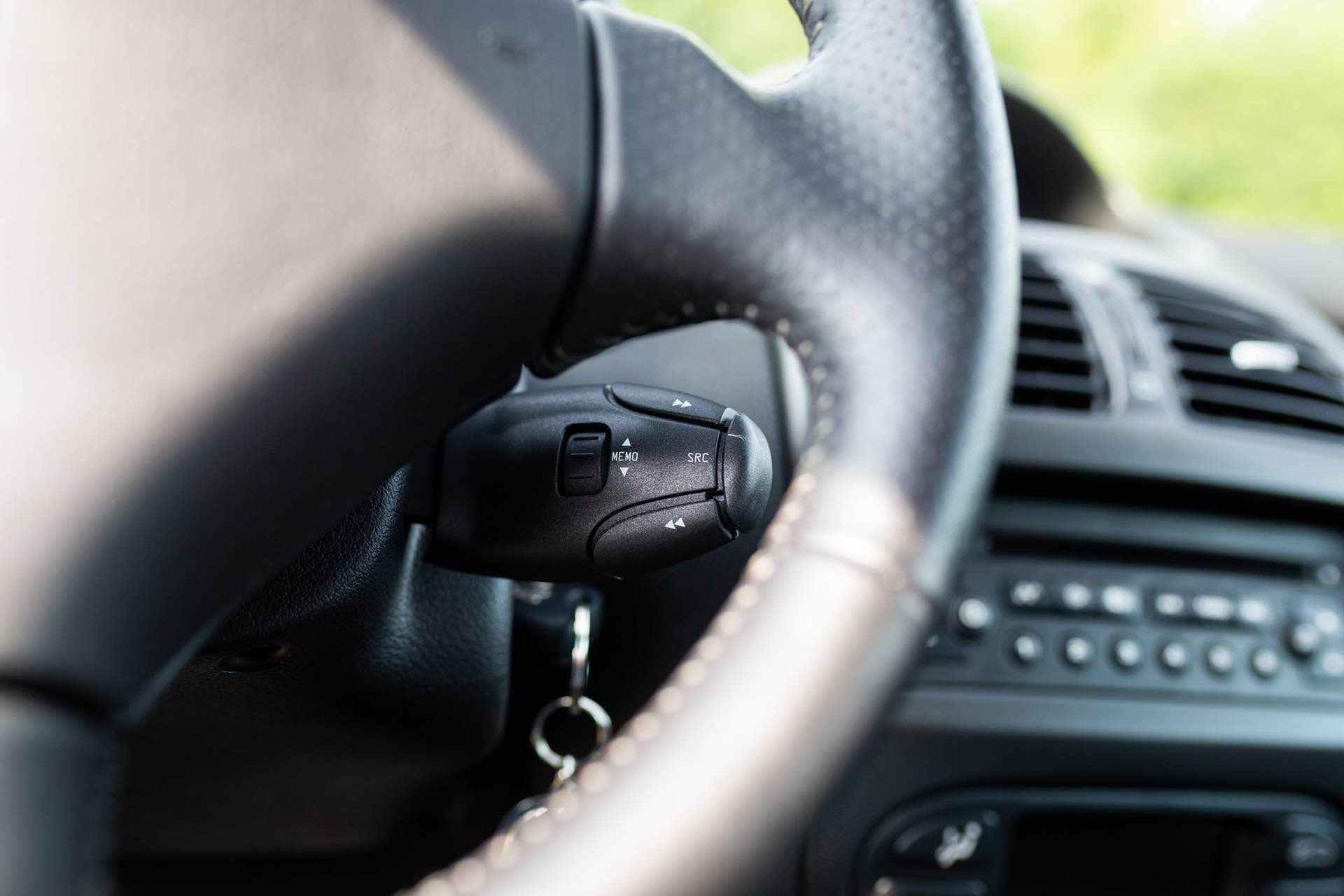 2003_Peugeot_206_RC_sale_0105