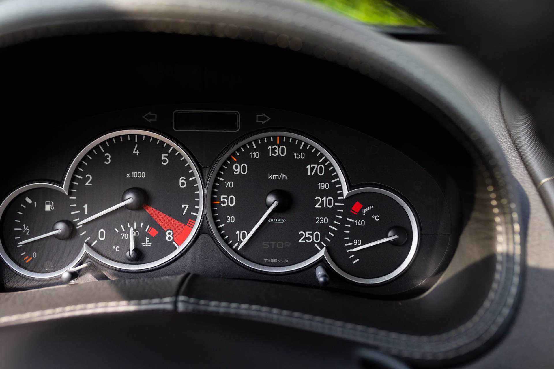 2003_Peugeot_206_RC_sale_0106