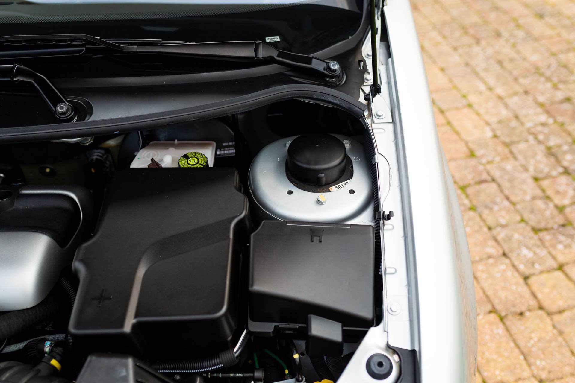 2003_Peugeot_206_RC_sale_0126