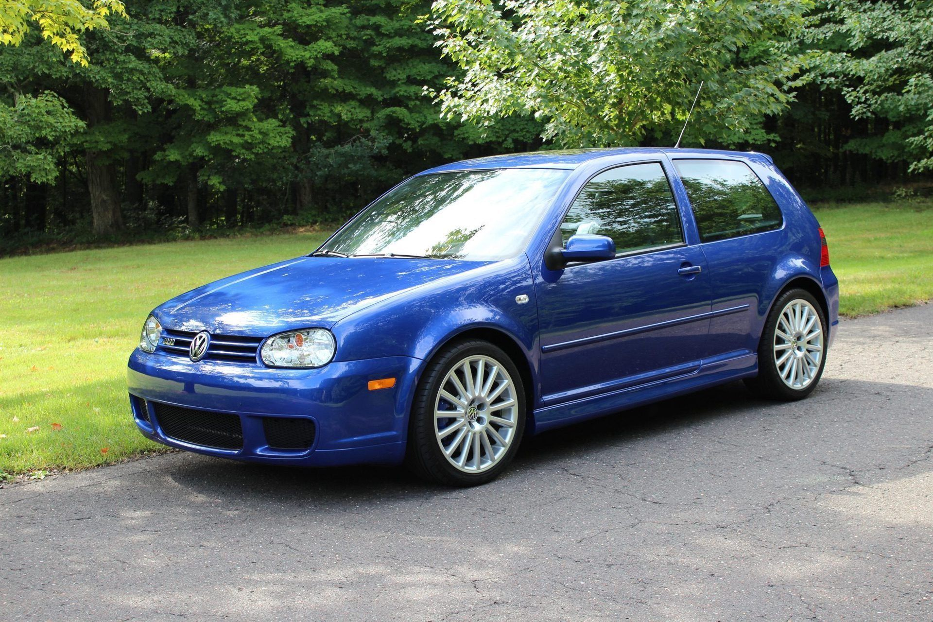 2004_VW_Golf_R32_sale_0005